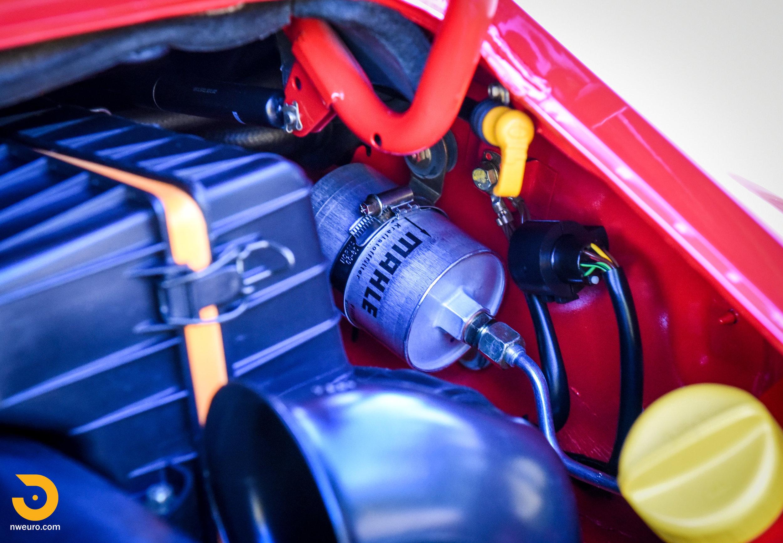 1993 Porsche RS America-8.jpg