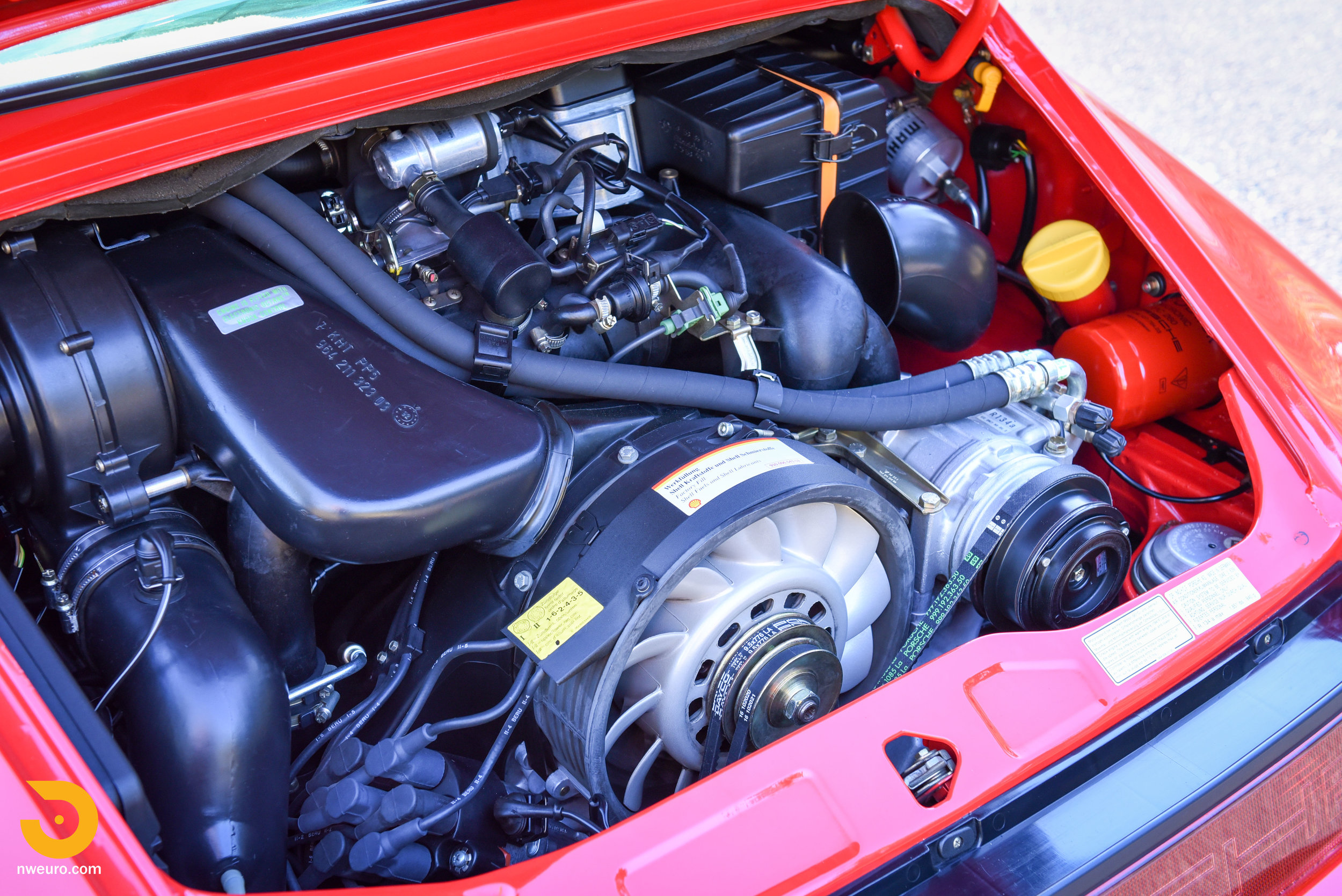 1993 Porsche RS America-9.jpg
