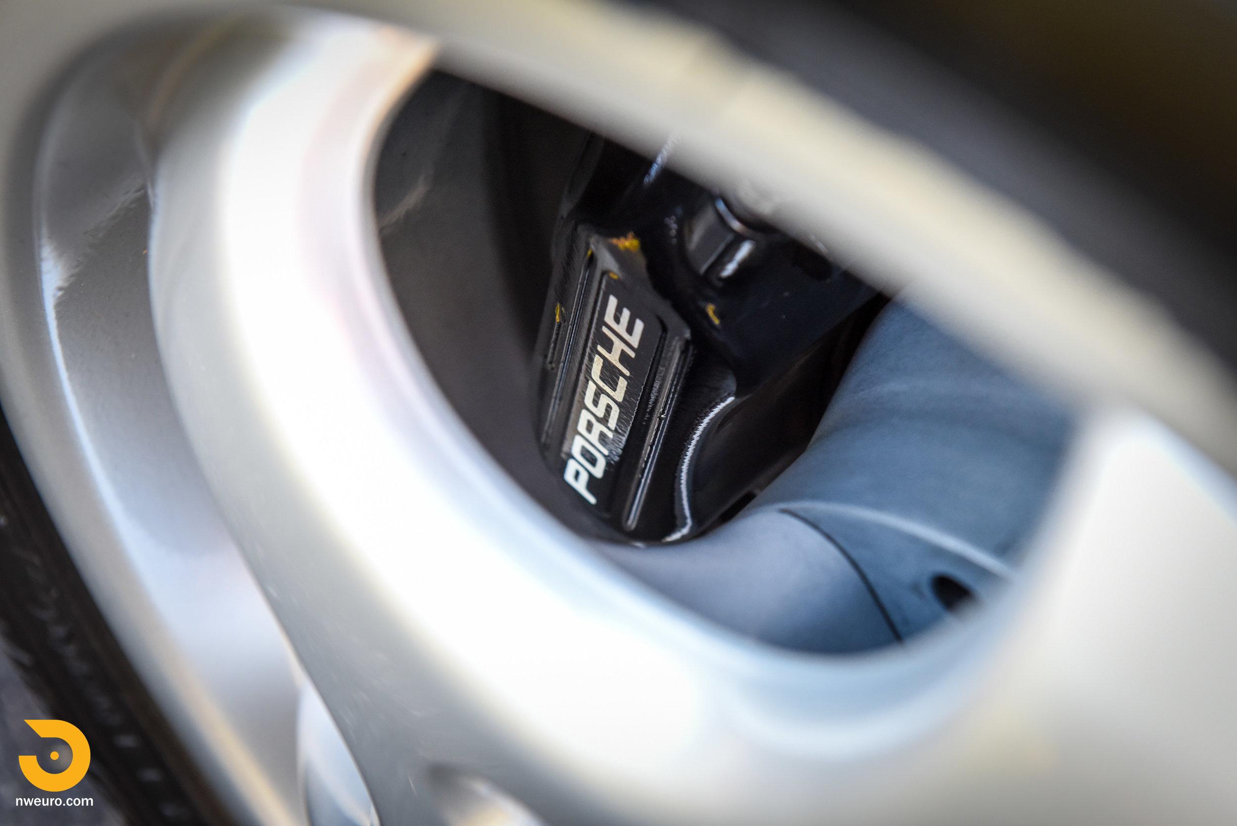 1993 Porsche RS America-19.jpg
