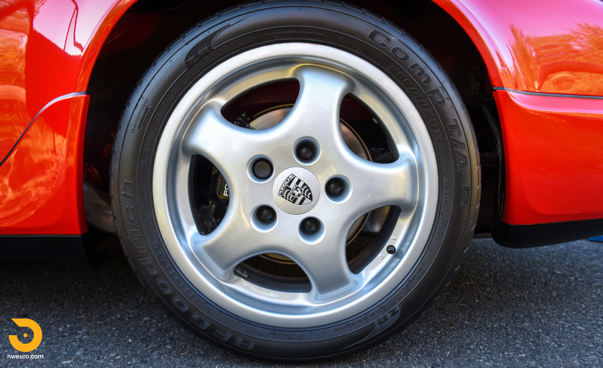 1993 Porsche RS America-22.jpg