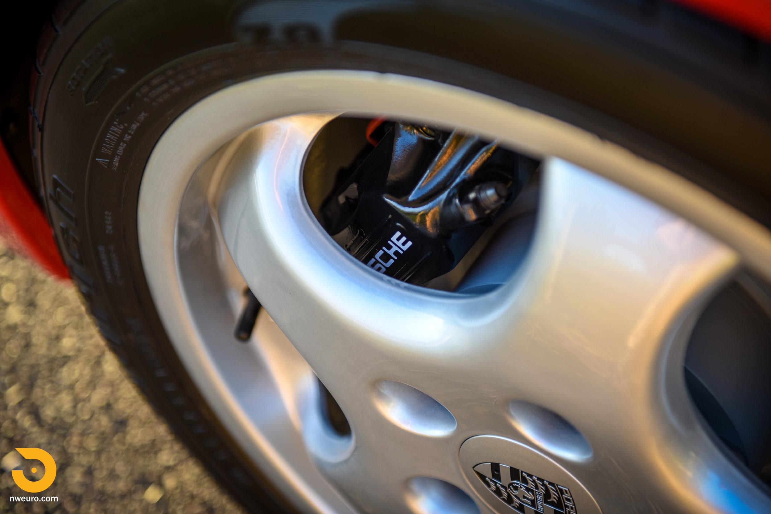 1993 Porsche RS America-23.jpg