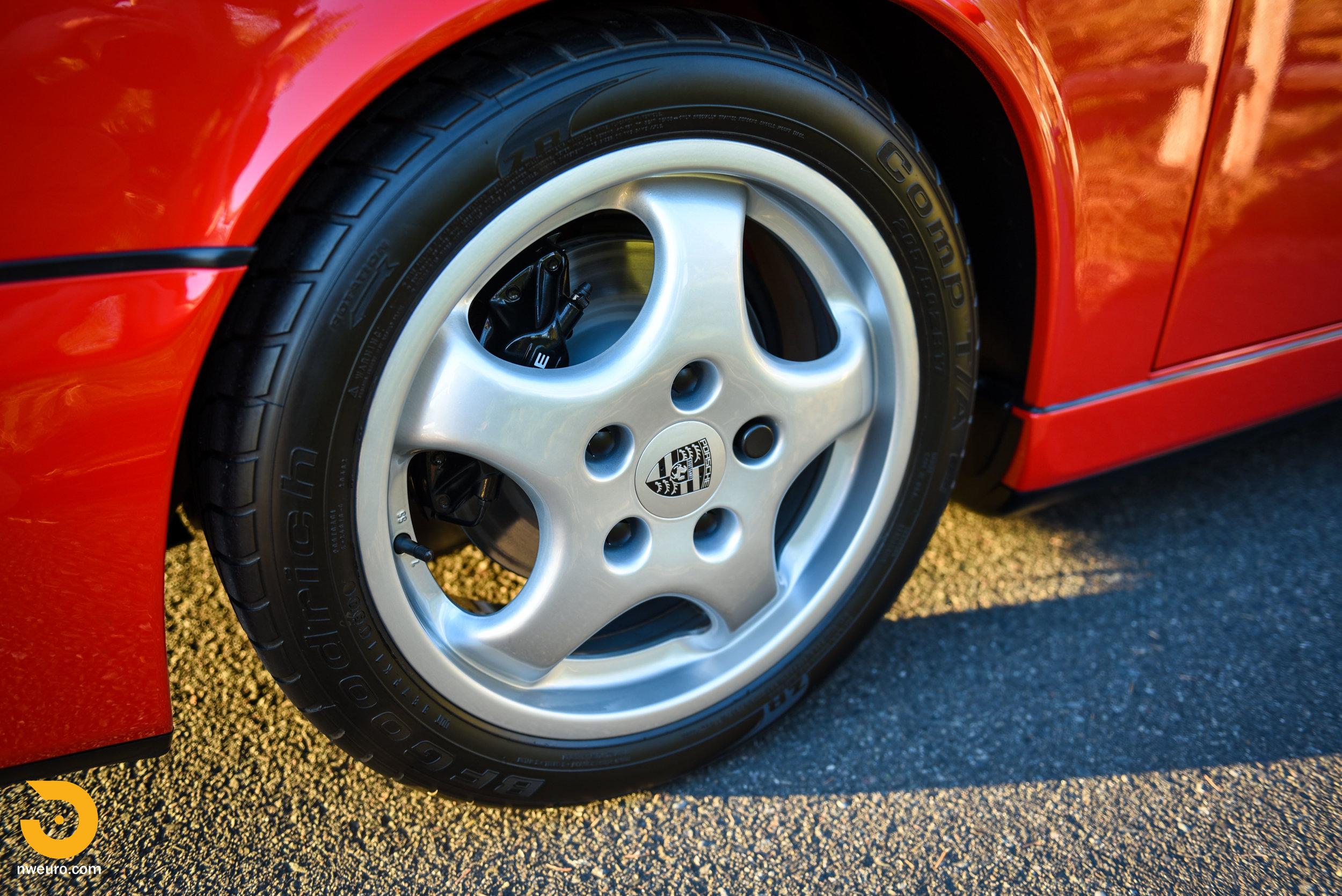 1993 Porsche RS America-24.jpg