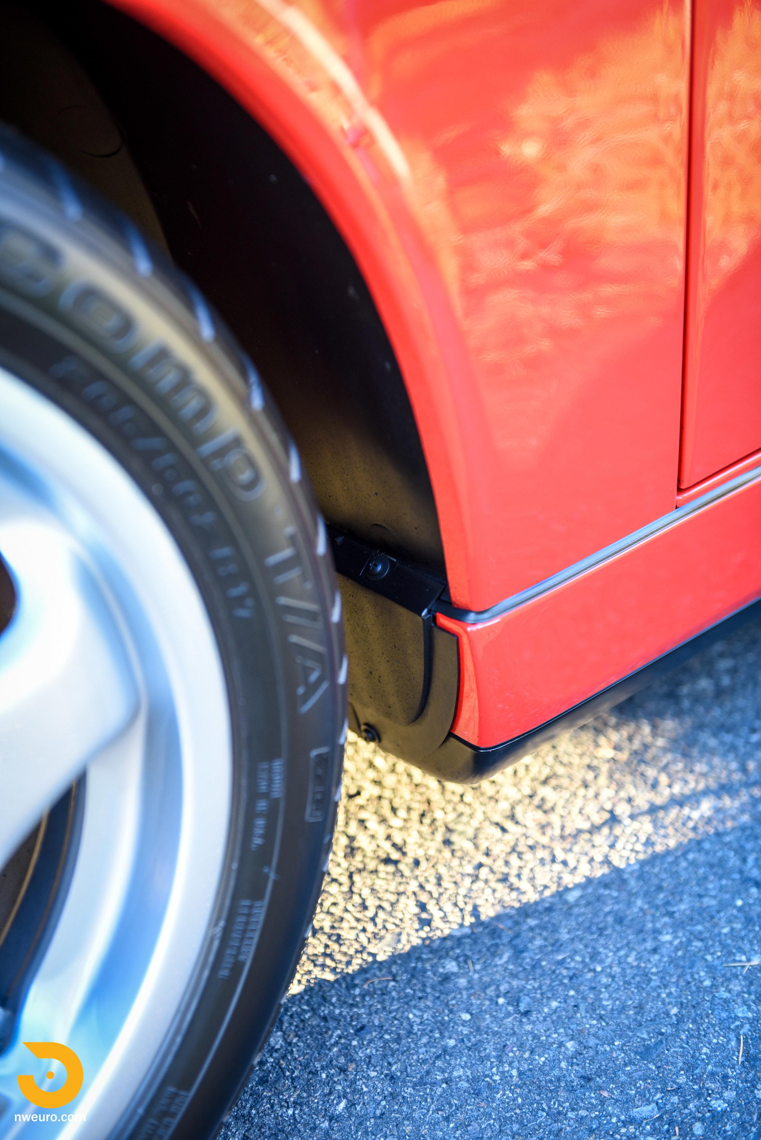 1993 Porsche RS America-25.jpg