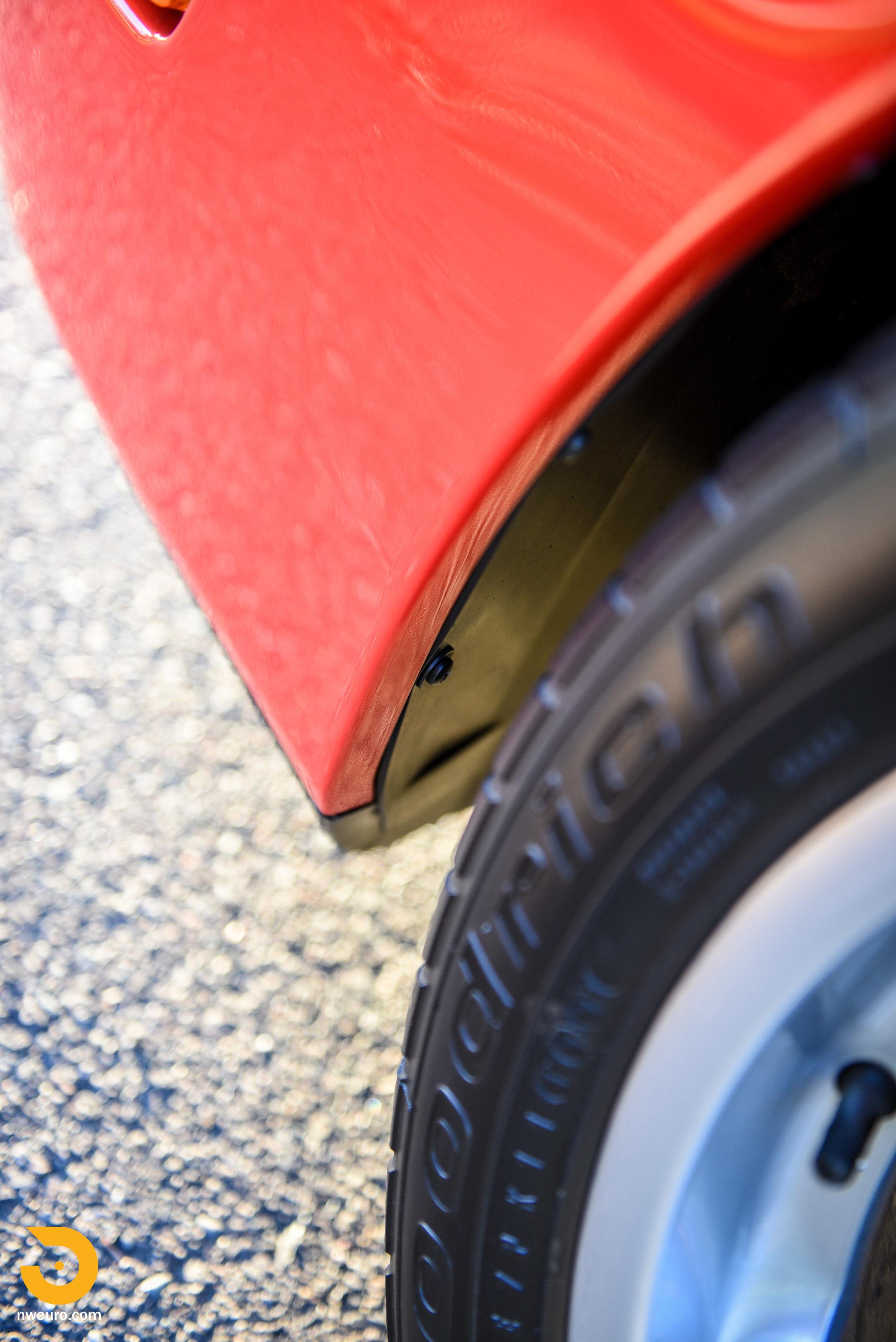 1993 Porsche RS America-26.jpg