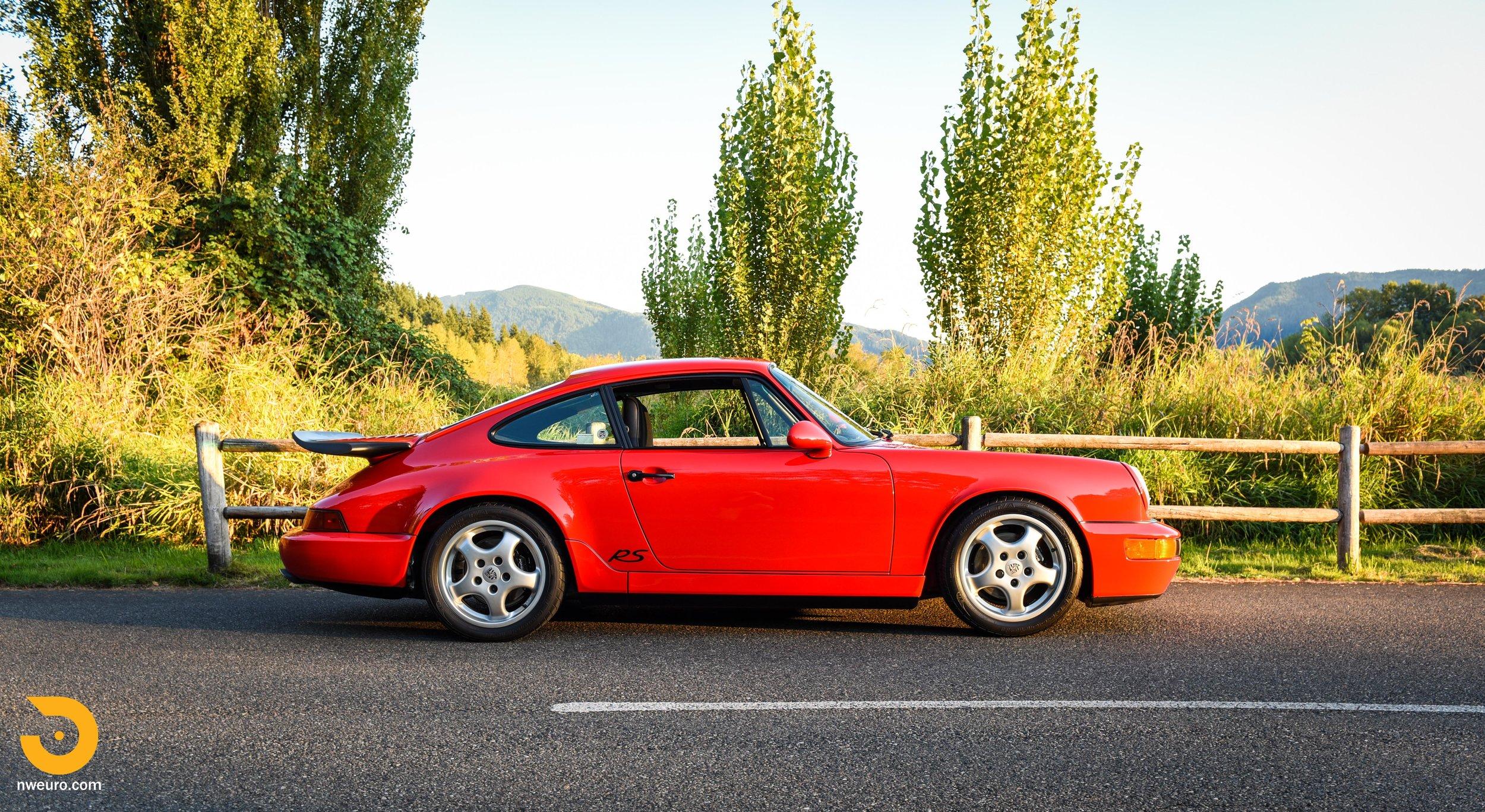 1993 Porsche RS America-29.jpg