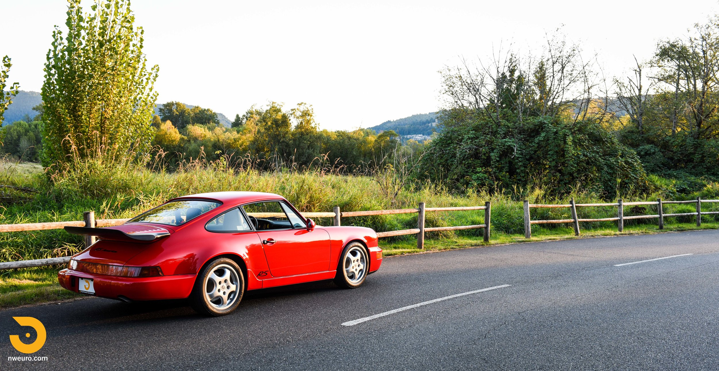 1993 Porsche RS America-40.jpg