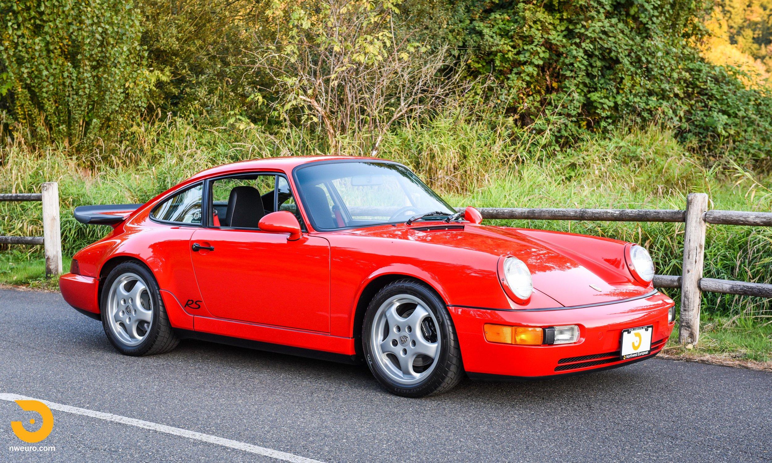 1993 Porsche RS America-45.jpg