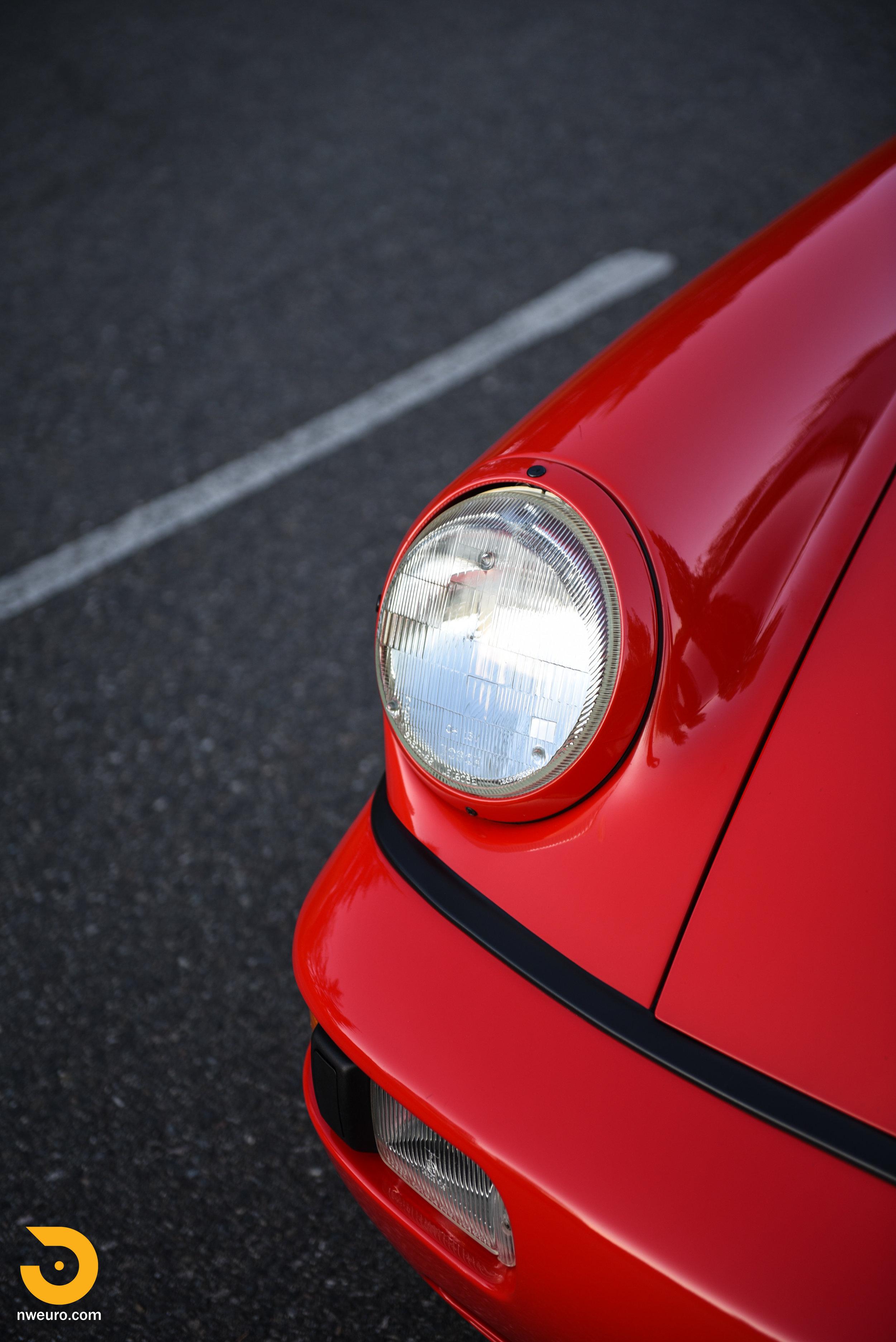1993 Porsche RS America-49.jpg