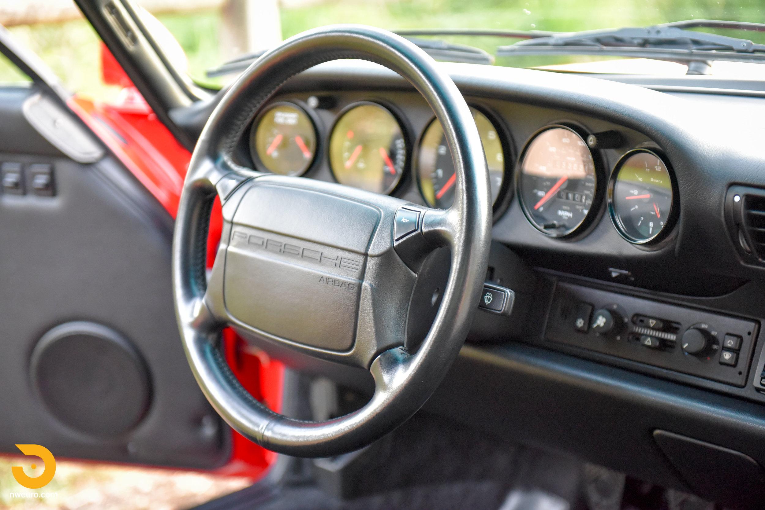 1993 Porsche RS America-55.jpg