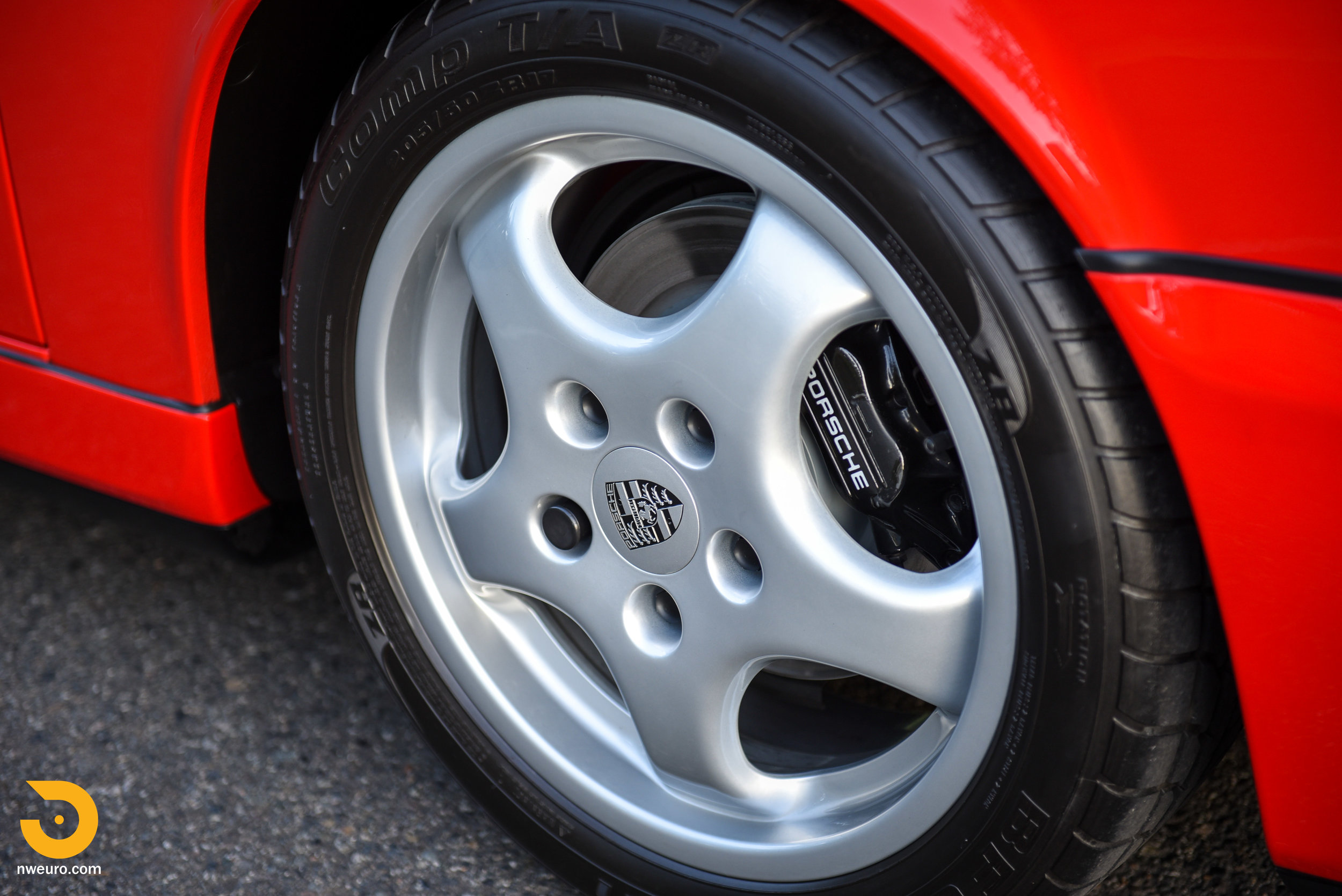 1993 Porsche RS America-63.jpg