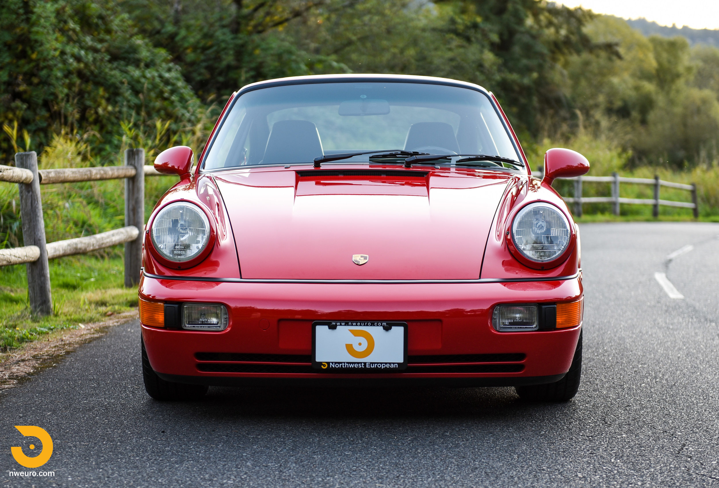 1993 Porsche RS America-67.jpg