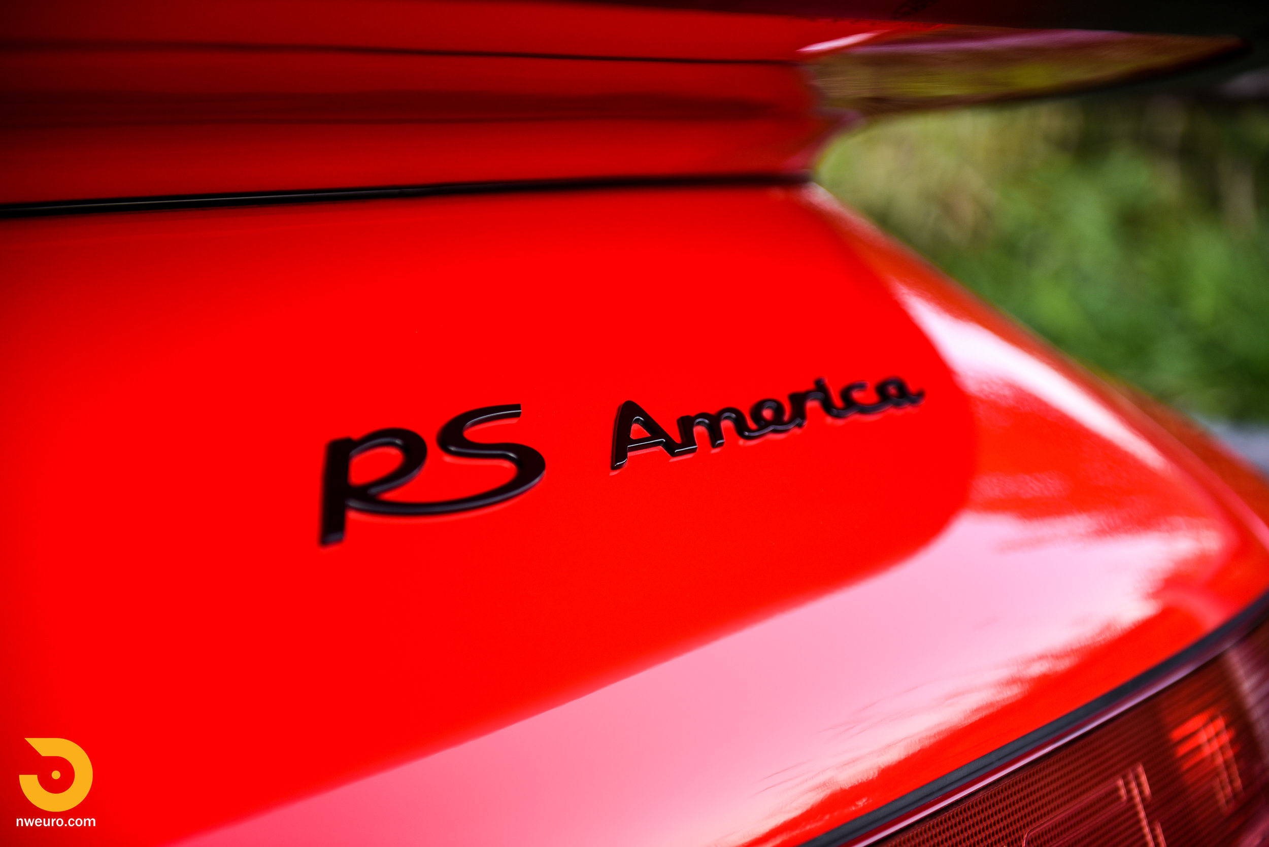 1993 Porsche RS America-72.jpg