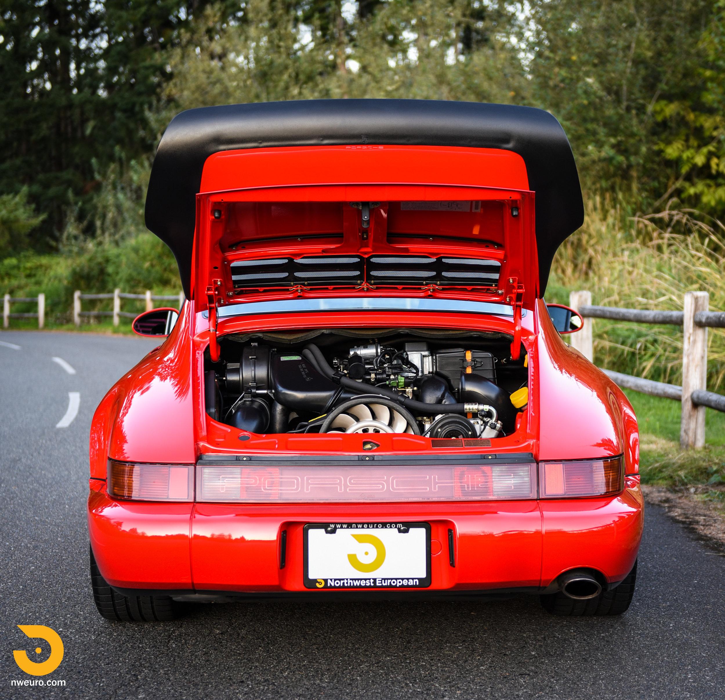 1993 Porsche RS America-73.jpg