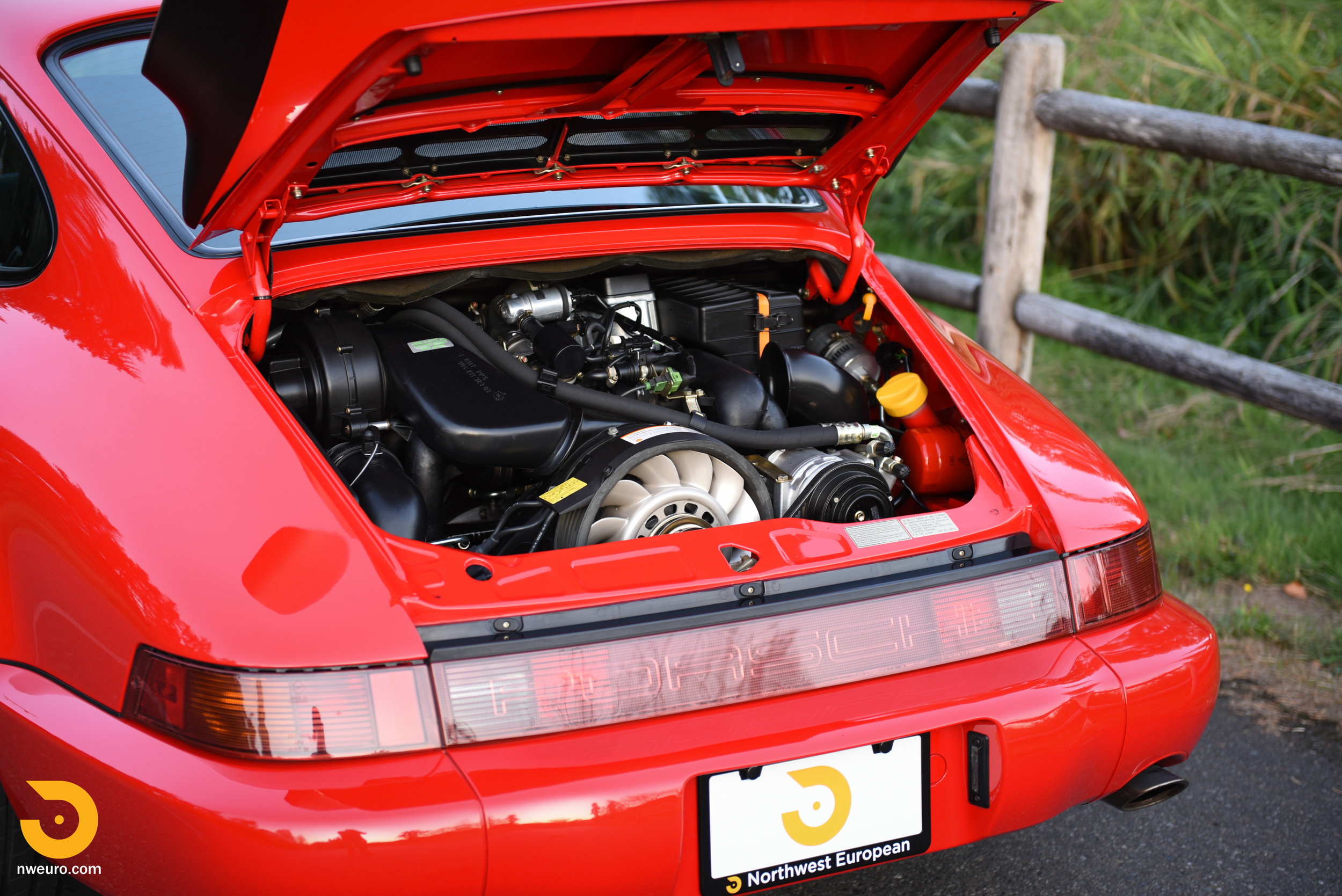 1993 Porsche RS America-74.jpg