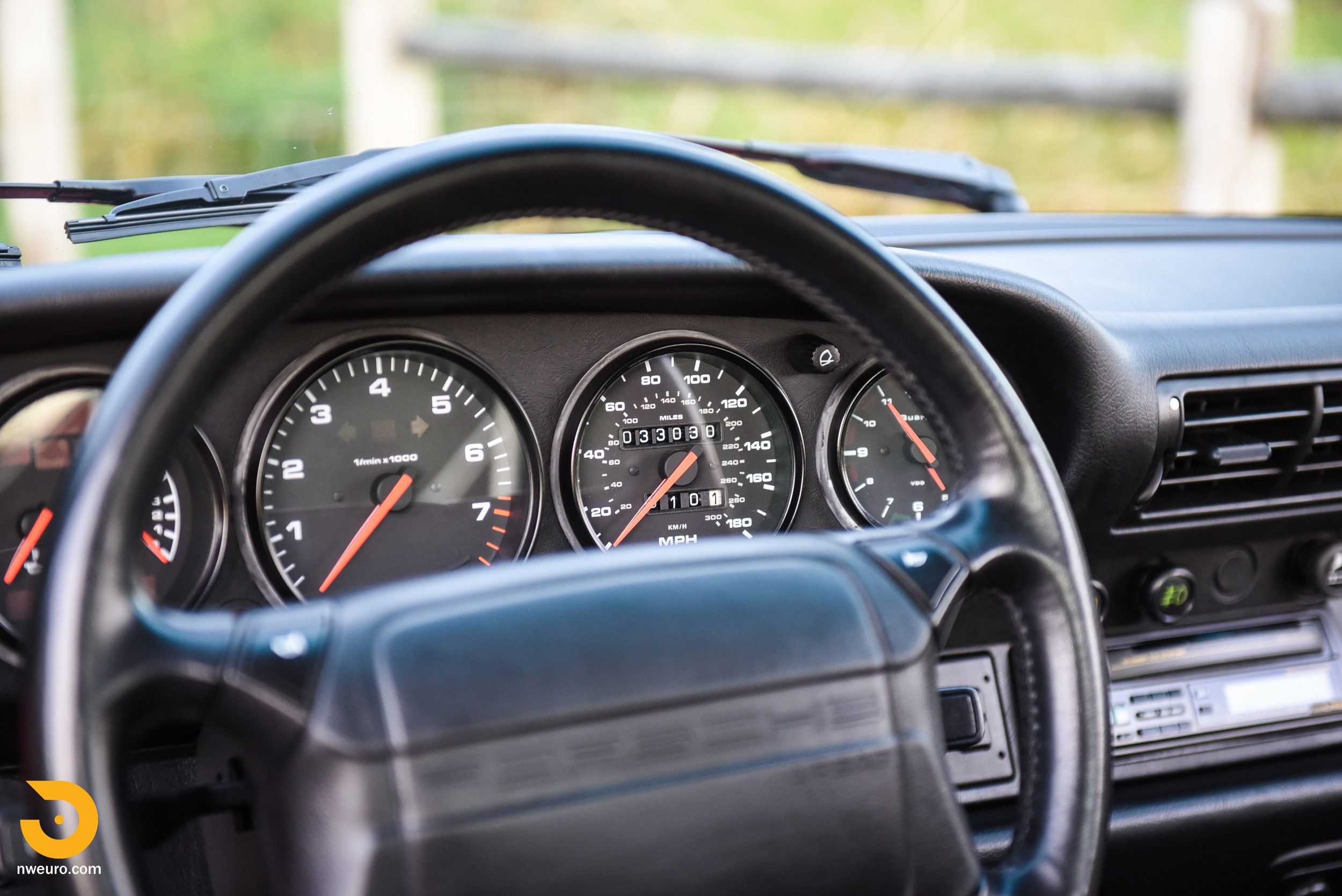 1993 Porsche RS America-77.jpg