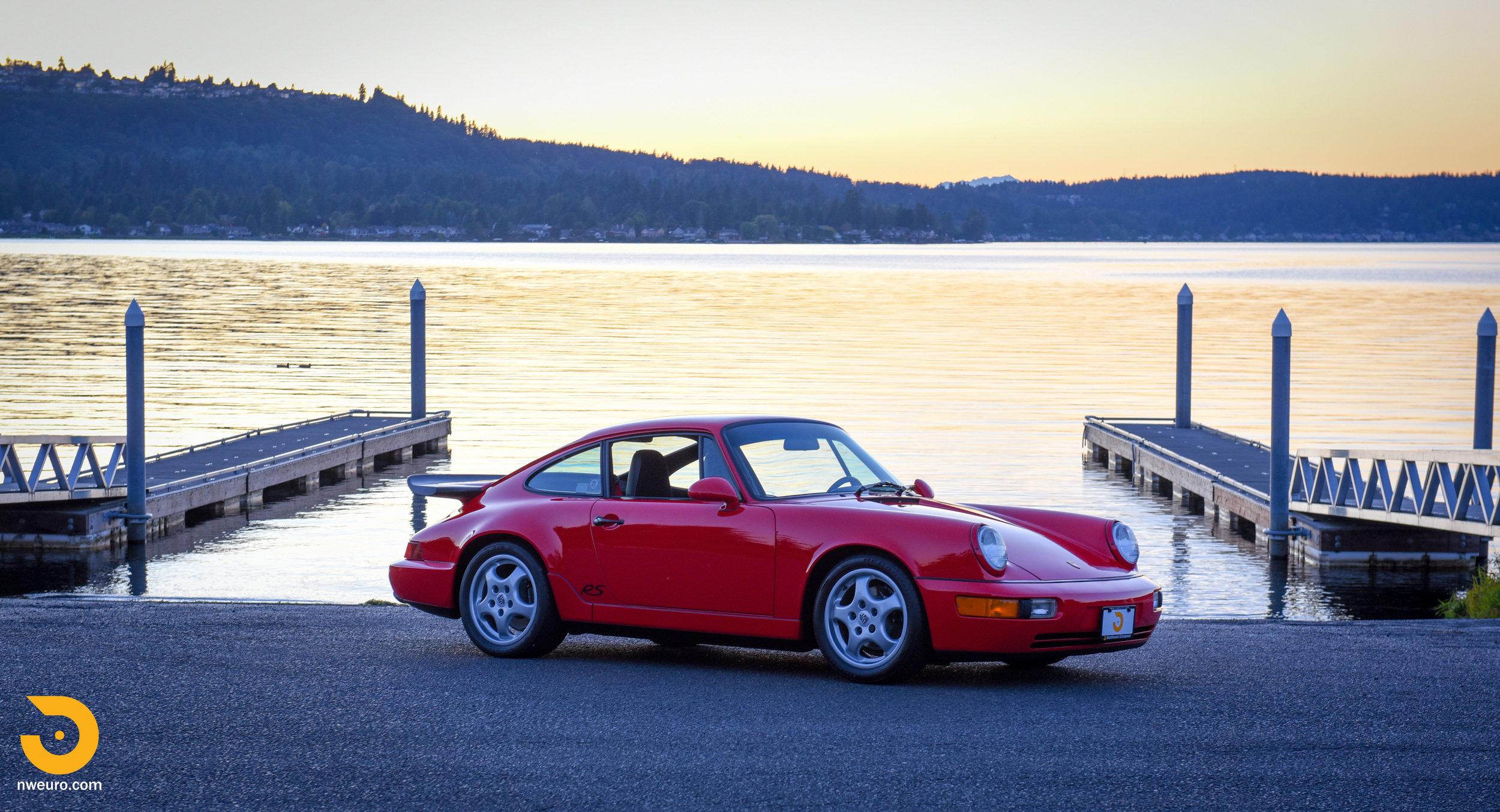 1993 Porsche RS America-85.jpg
