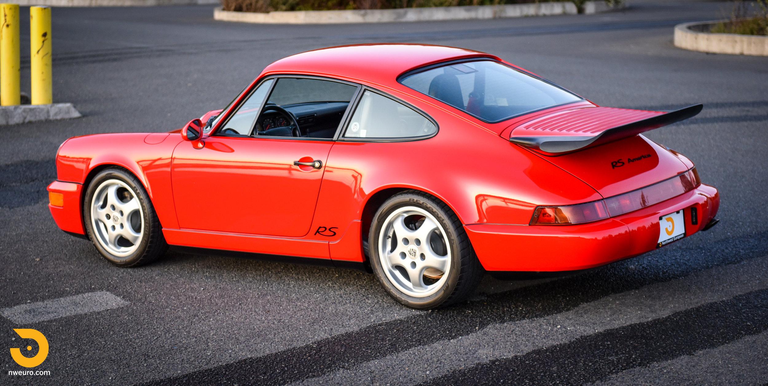 1993 Porsche RS America-87.jpg