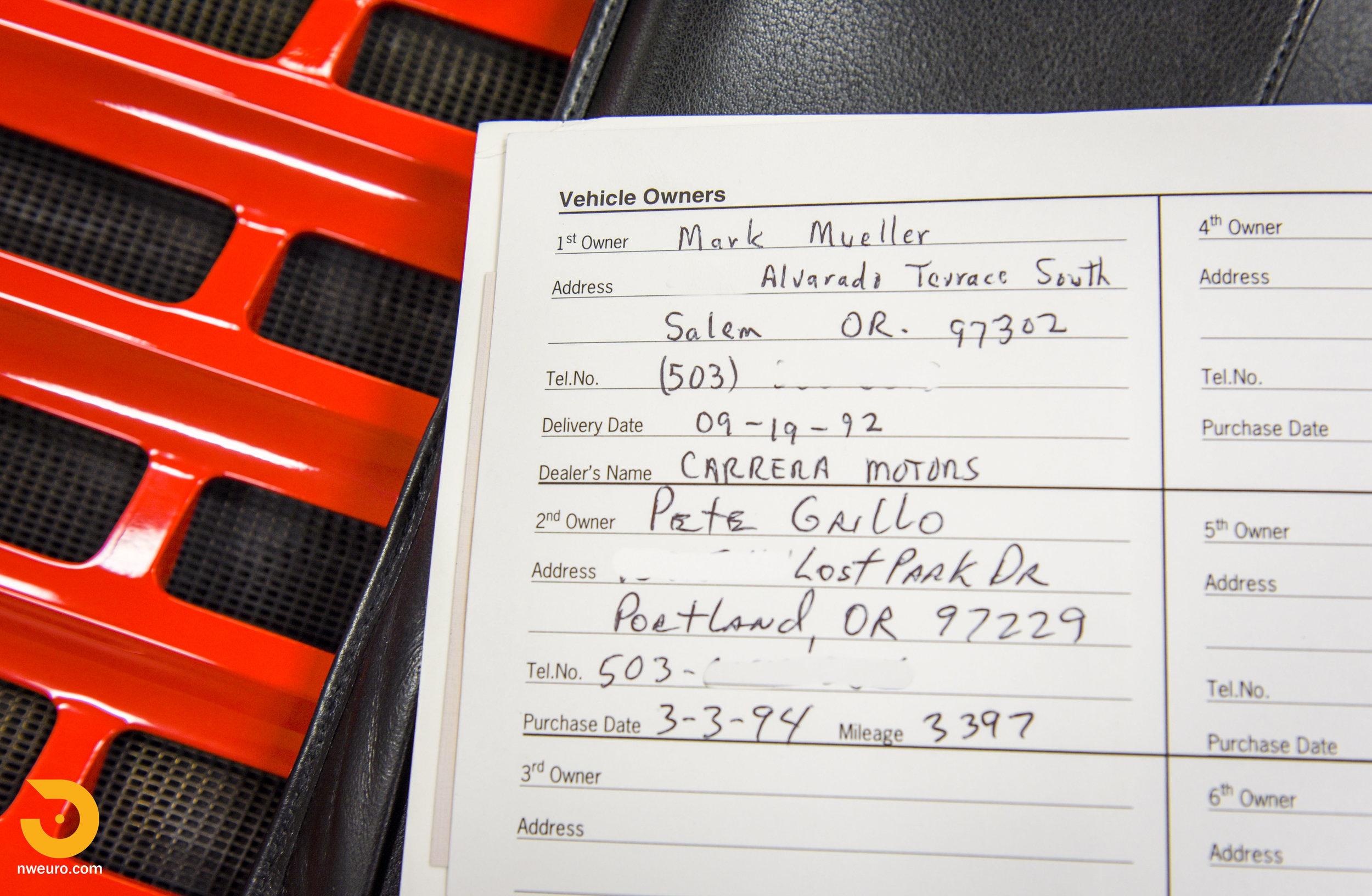 1993 Porsche RS America Details-16.jpg