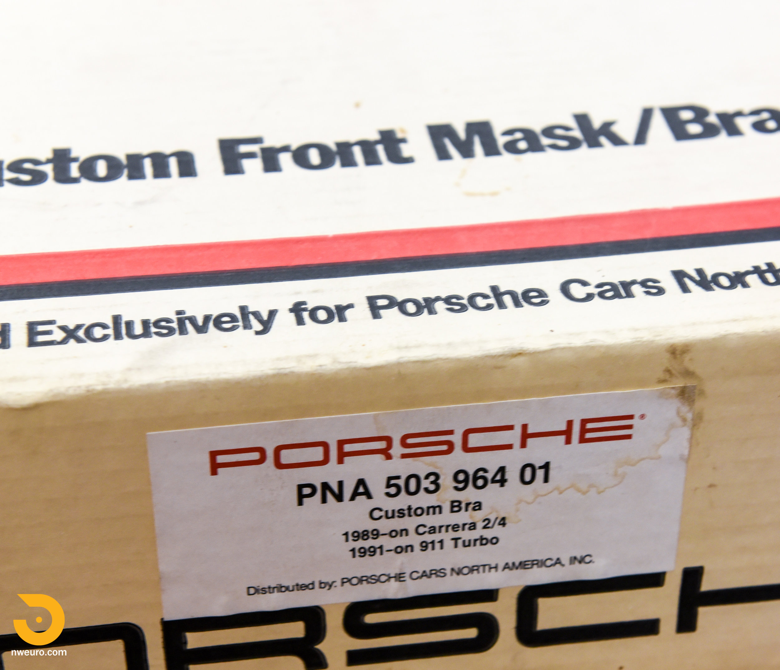 1993 Porsche RS America Details-19.jpg