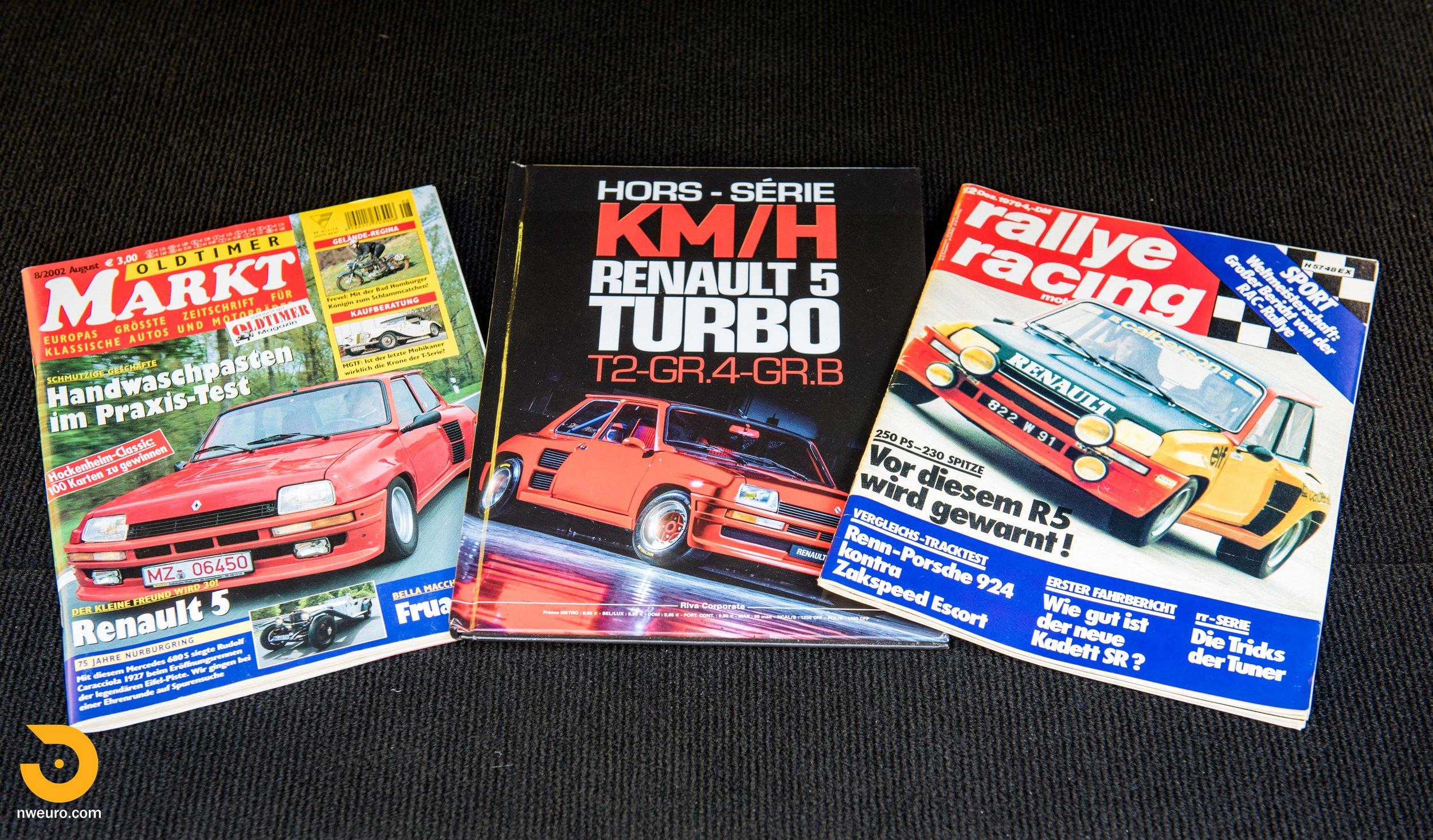 1983 Renault R5 Turbo 2 Black-1.jpg