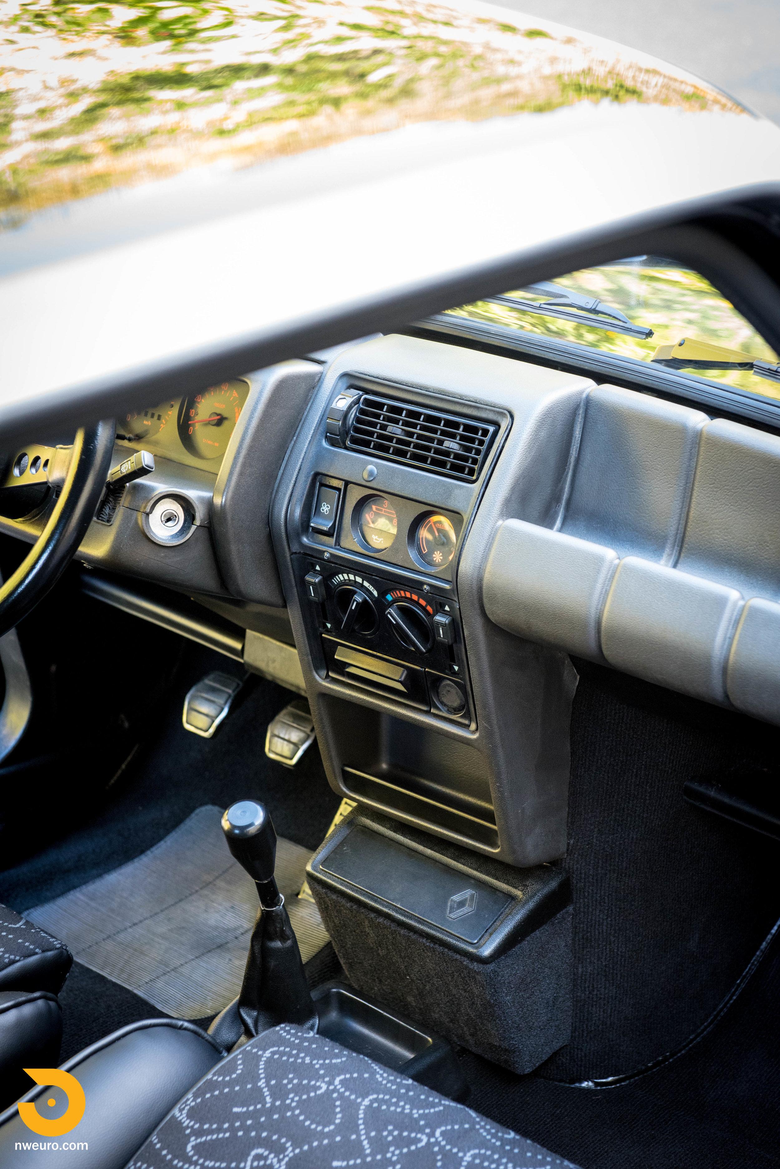 1983 Renault R5 Turbo 2 Black-4.jpg