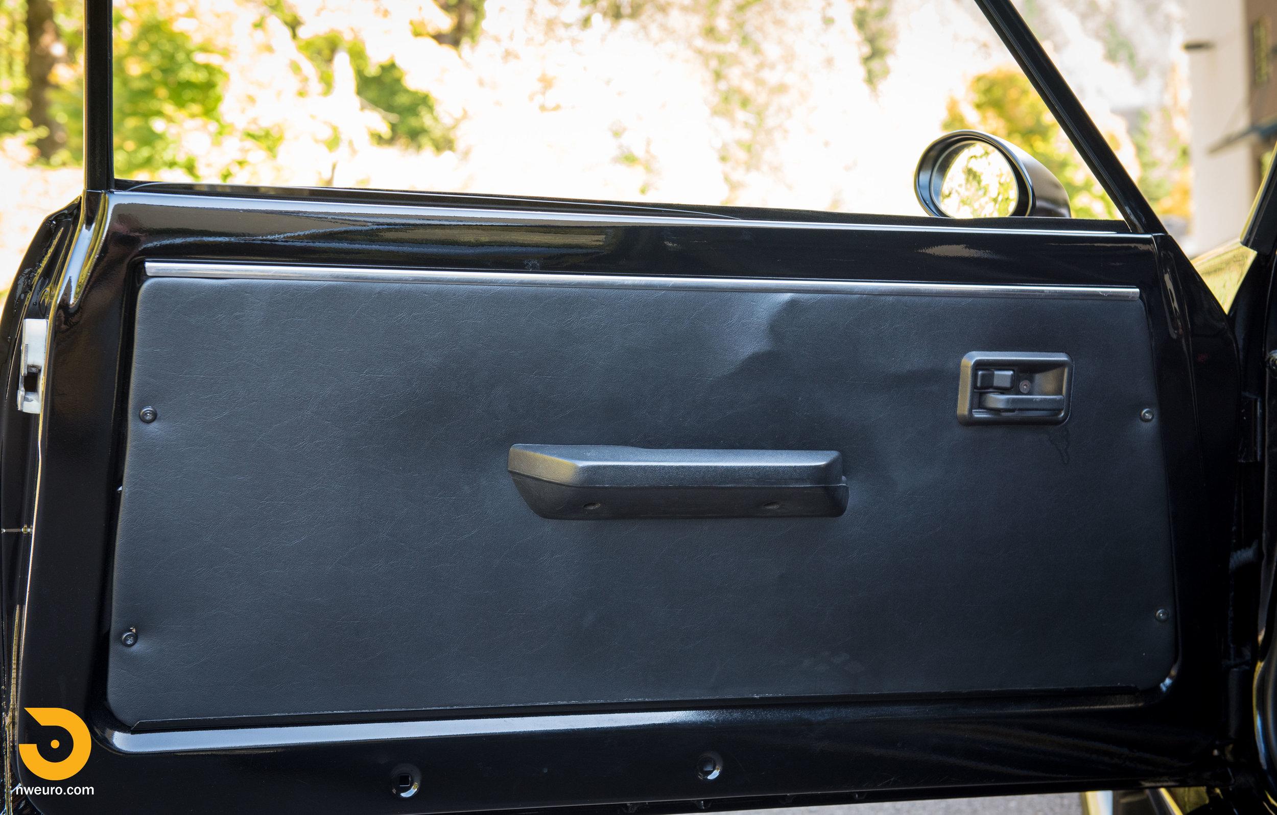 1983 Renault R5 Turbo 2 Black-5.jpg