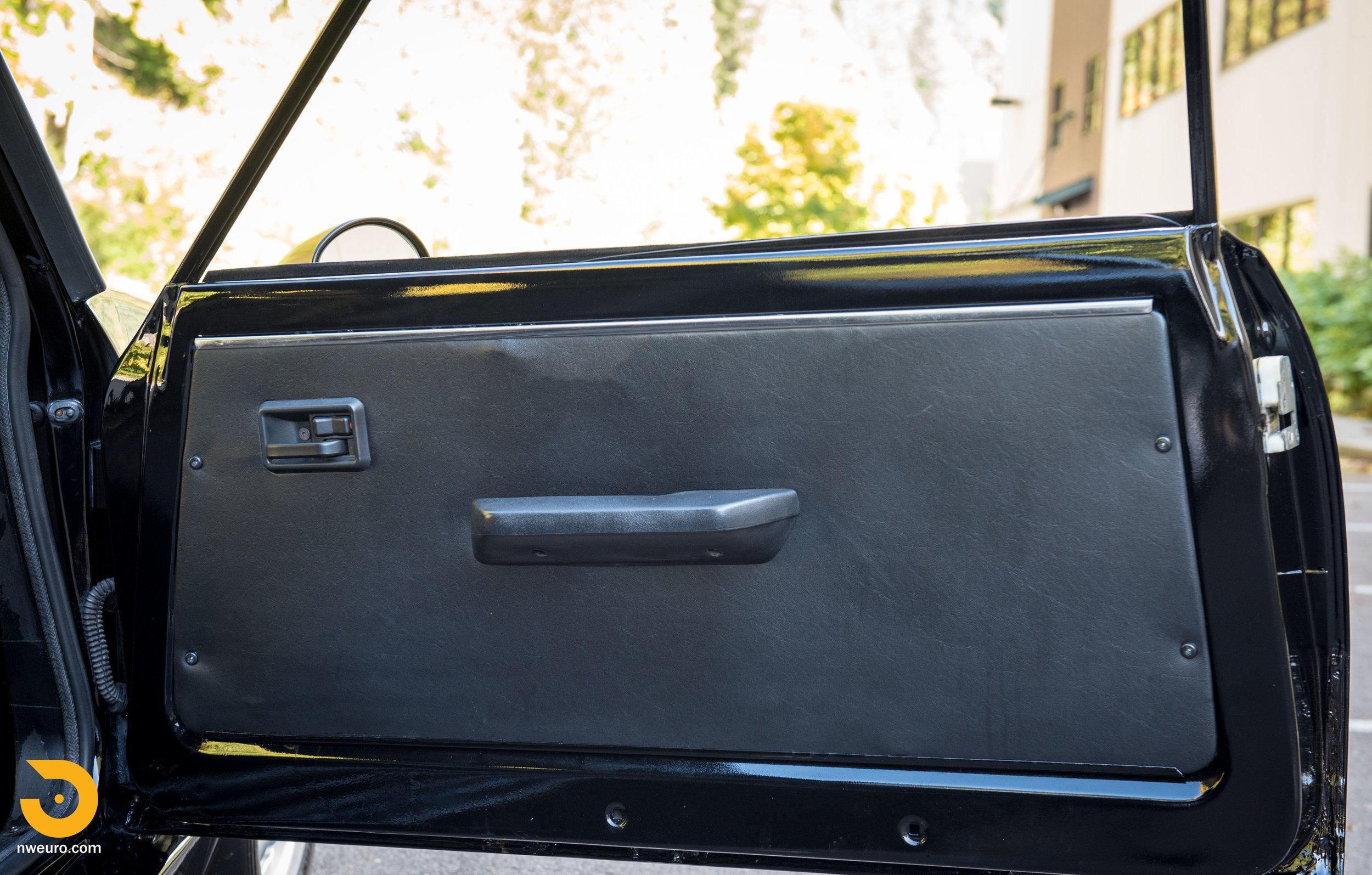 1983 Renault R5 Turbo 2 Black-6.jpg