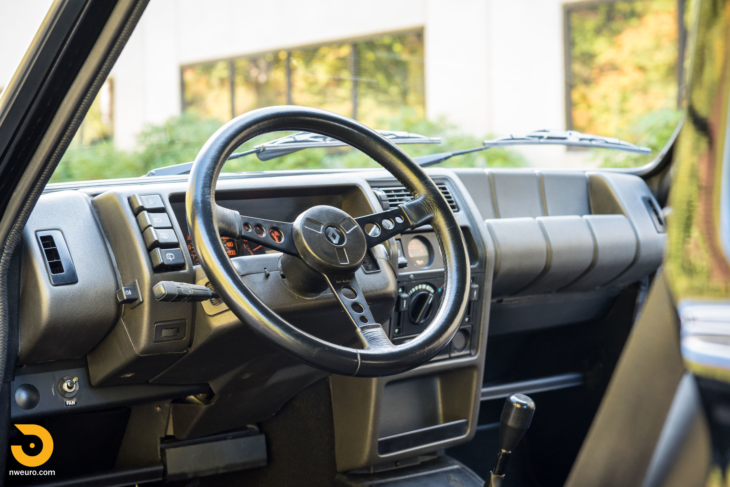 1983 Renault R5 Turbo 2 Black-7.jpg