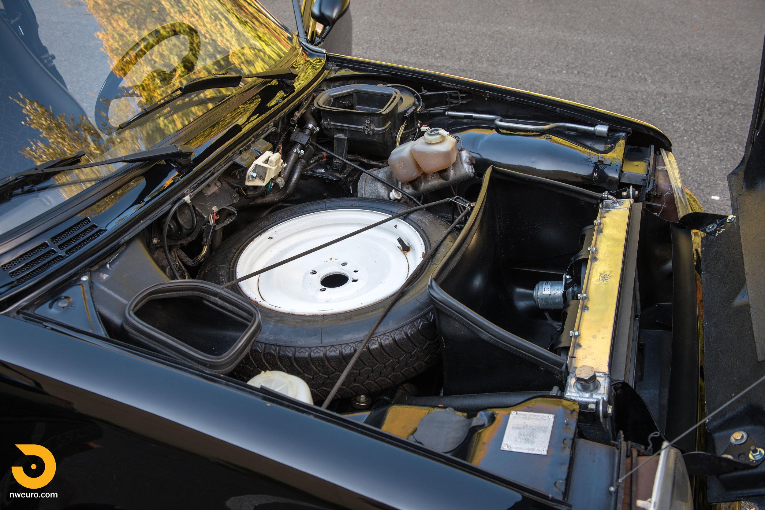 1983 Renault R5 Turbo 2 Black-16.jpg