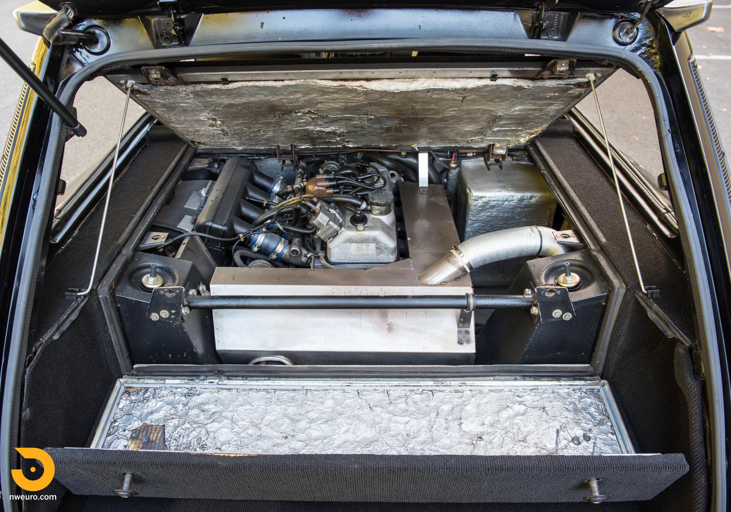 1983 Renault R5 Turbo 2 Black-23.jpg