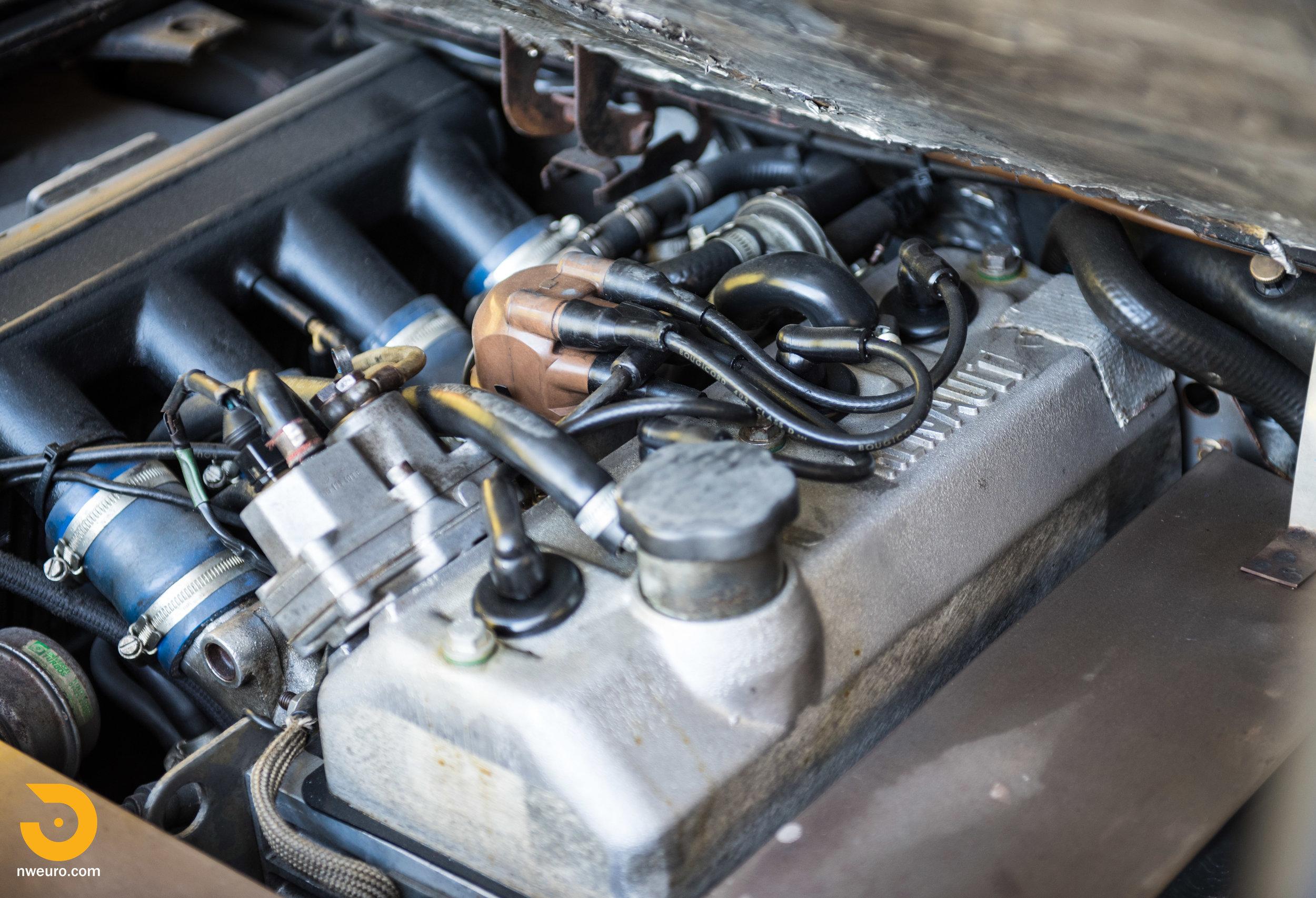 1983 Renault R5 Turbo 2 Black-24.jpg
