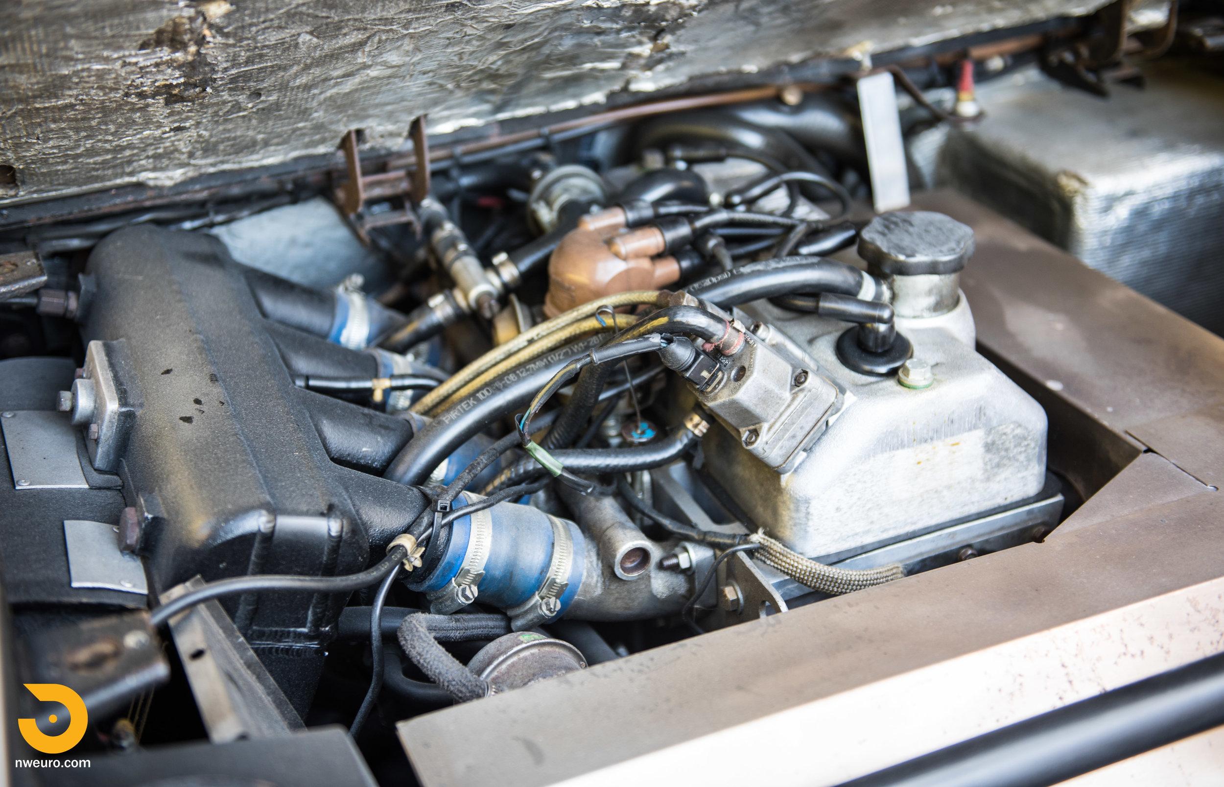1983 Renault R5 Turbo 2 Black-27.jpg