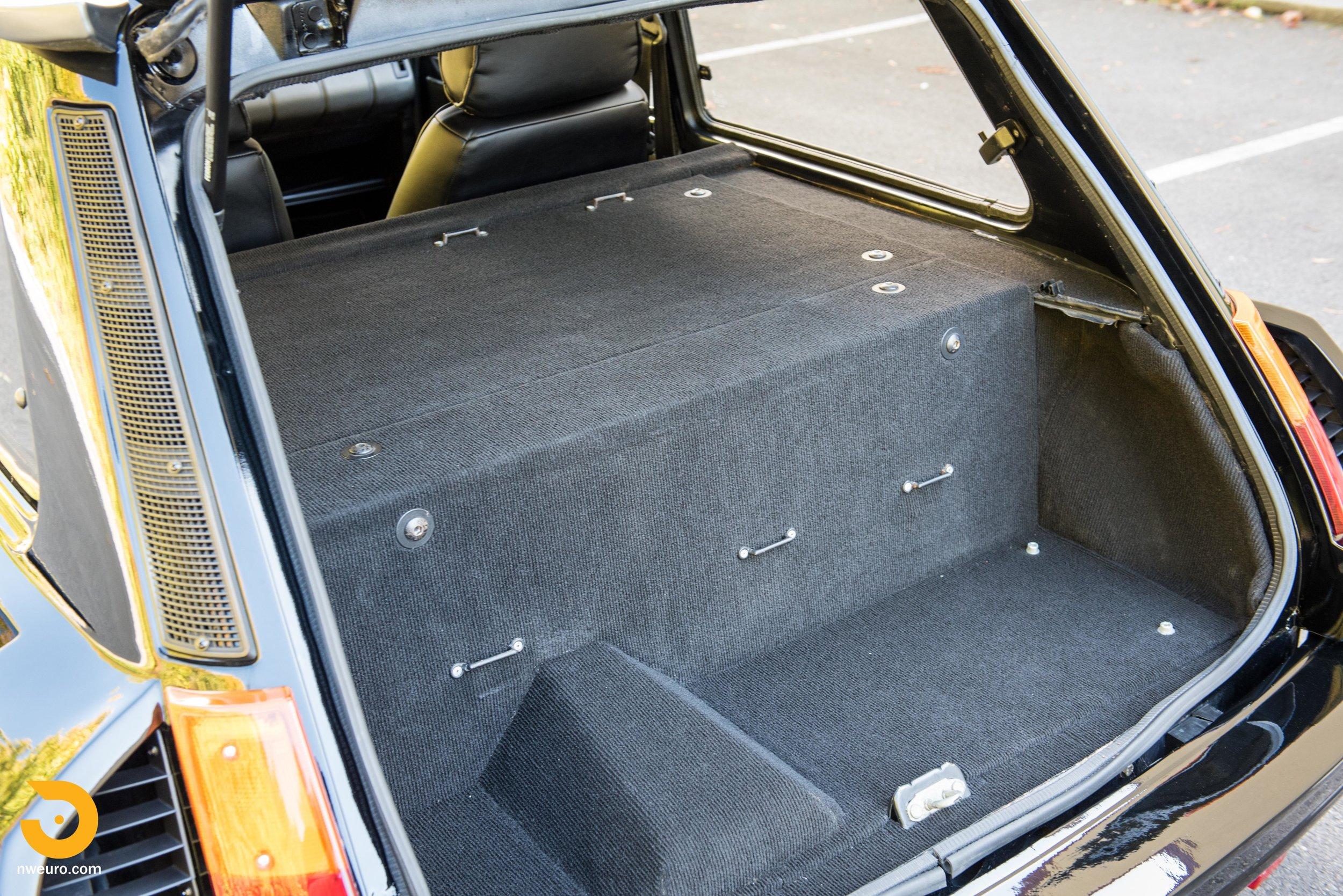 1983 Renault R5 Turbo 2 Black-31.jpg