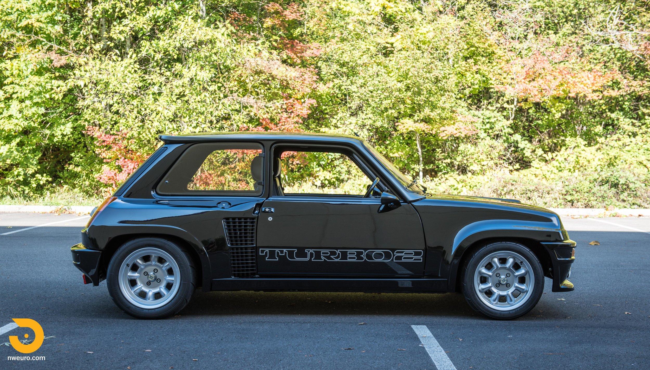 1983 Renault R5 Turbo 2 Black-33.jpg