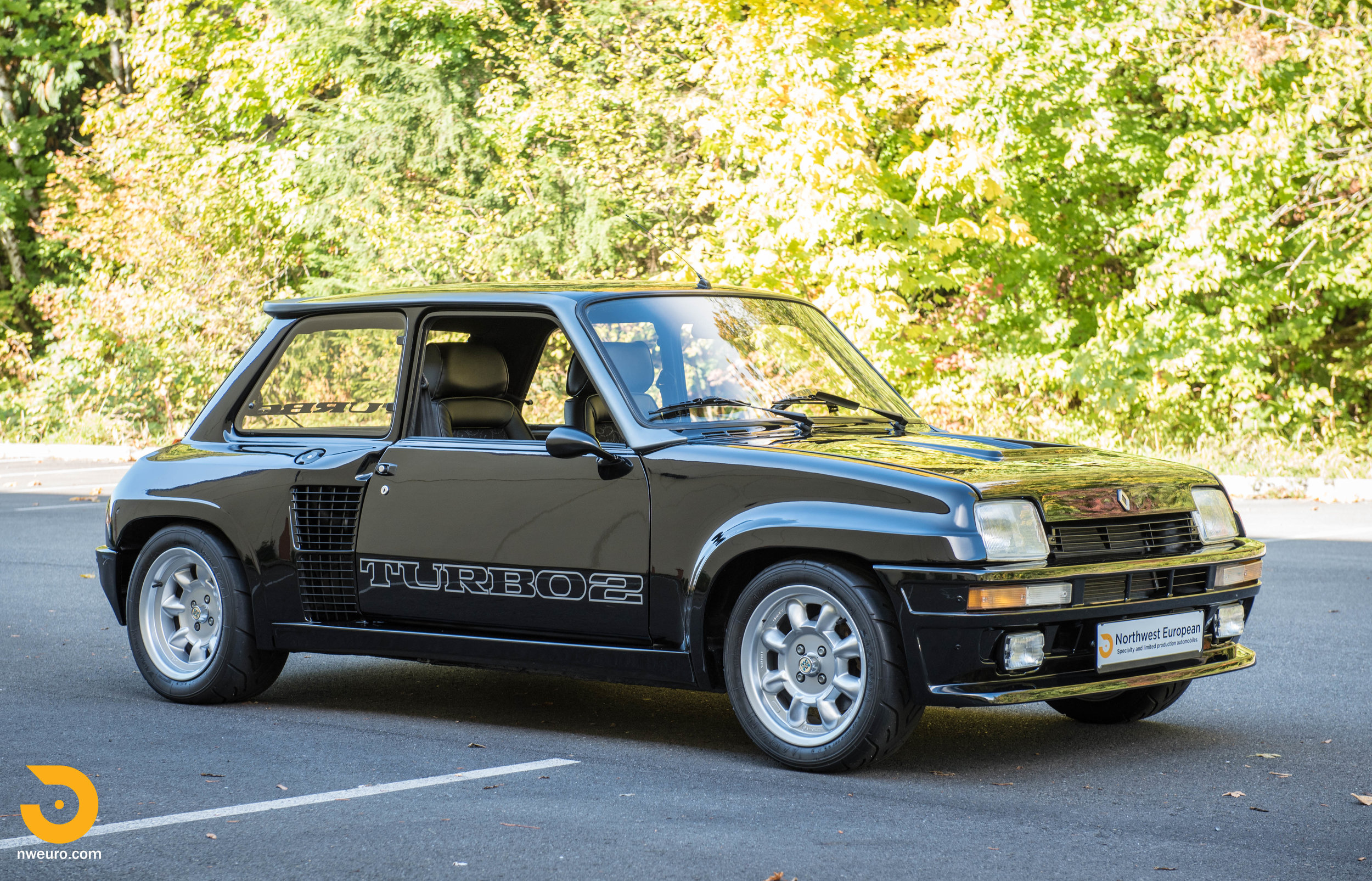 1983 Renault R5 Turbo 2 Black-36.jpg