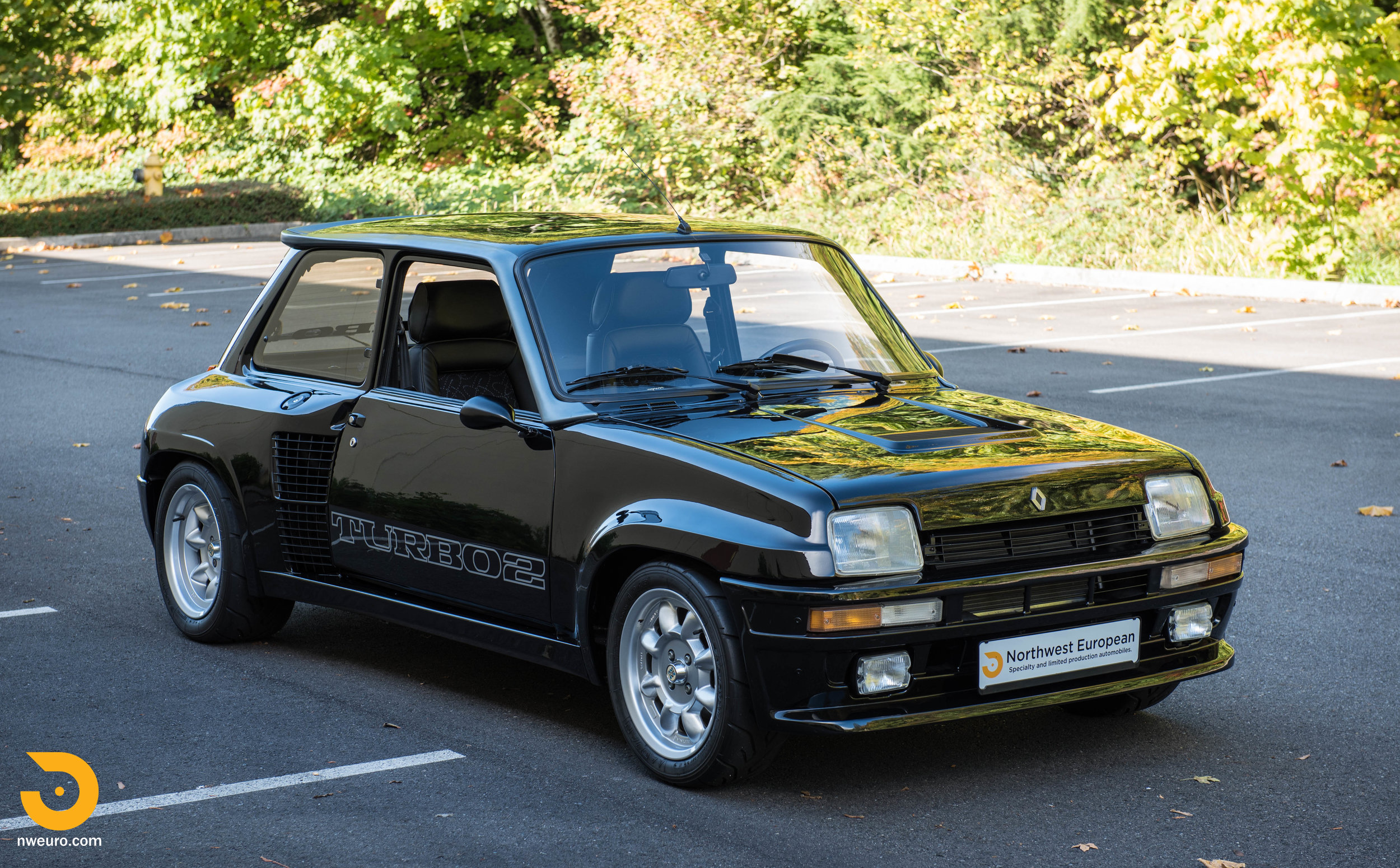 1983 Renault R5 Turbo 2 Black-37.jpg