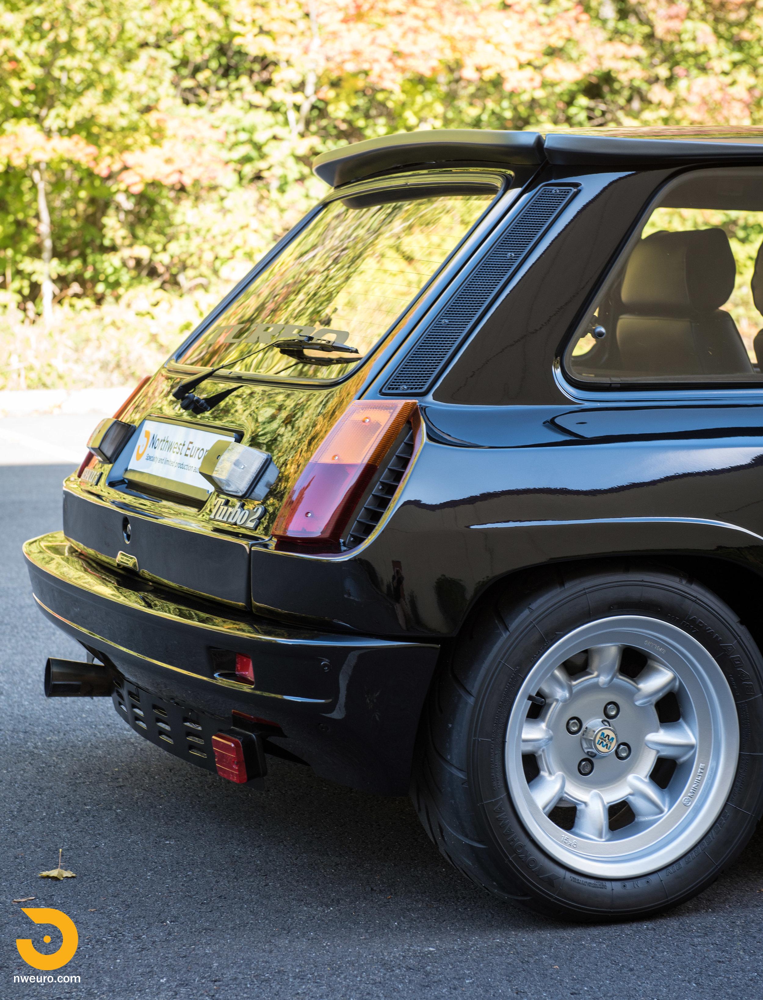 1983 Renault R5 Turbo 2 Black-38.jpg