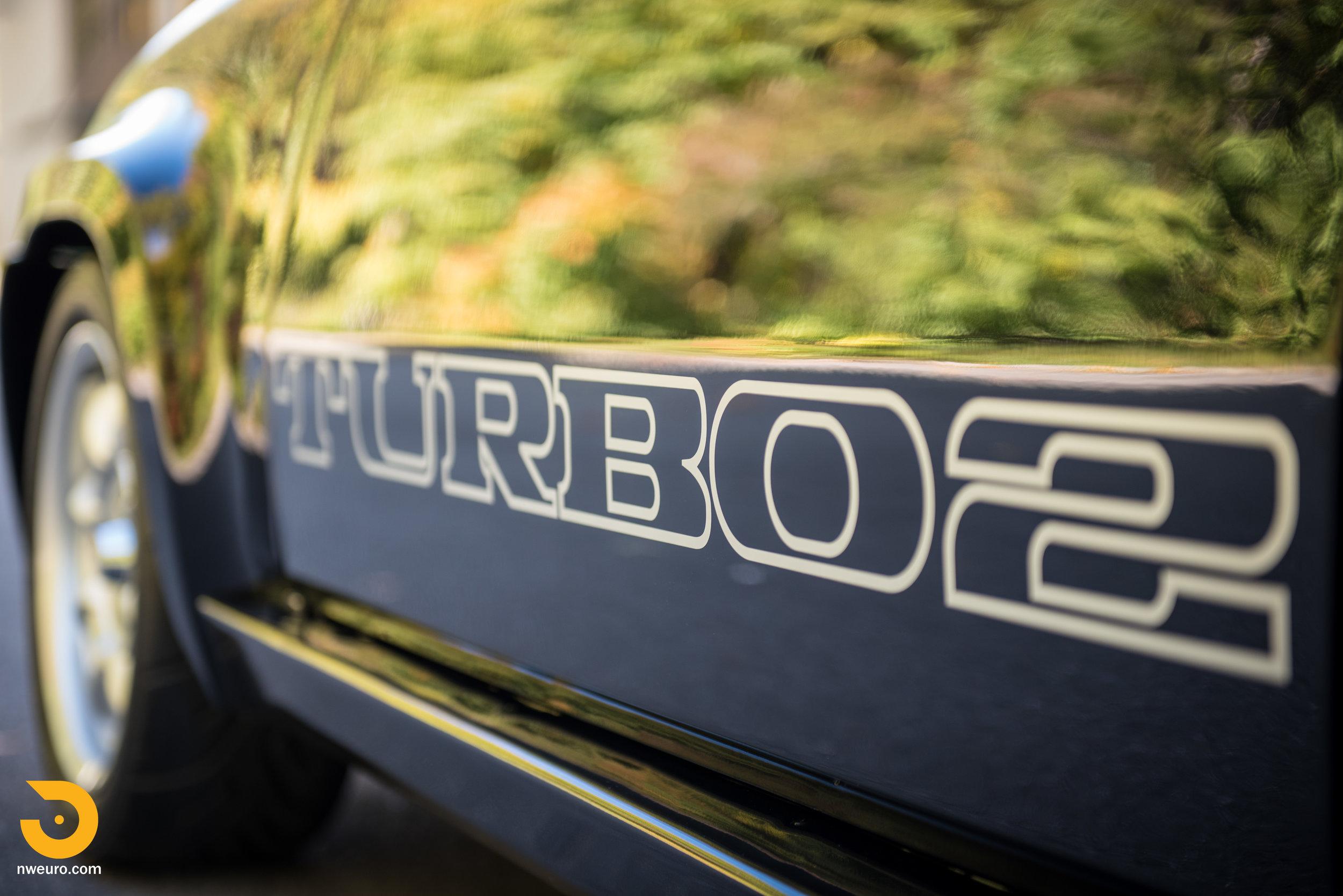 1983 Renault R5 Turbo 2 Black-41.jpg
