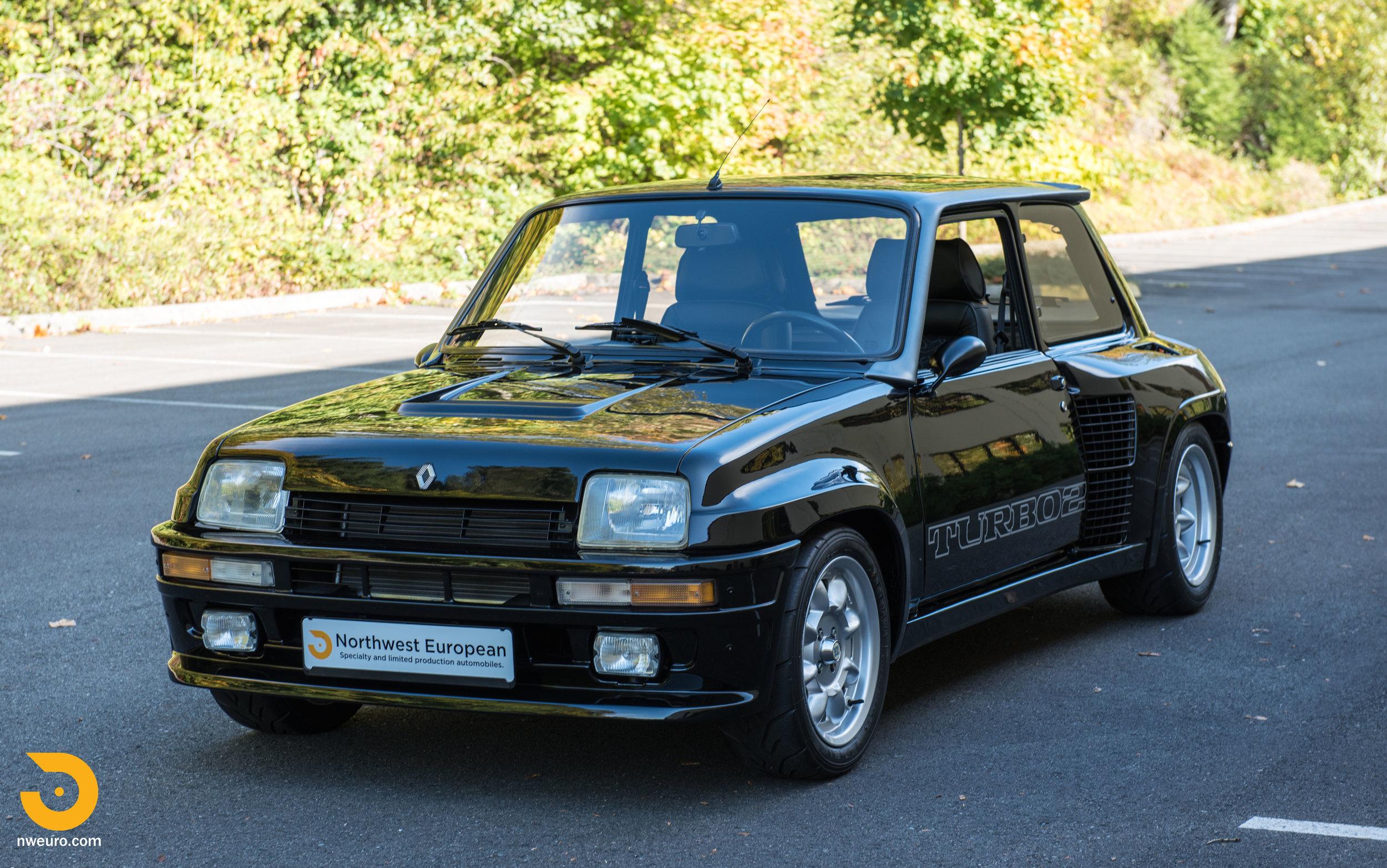 1983 Renault R5 Turbo 2 Black-46.jpg