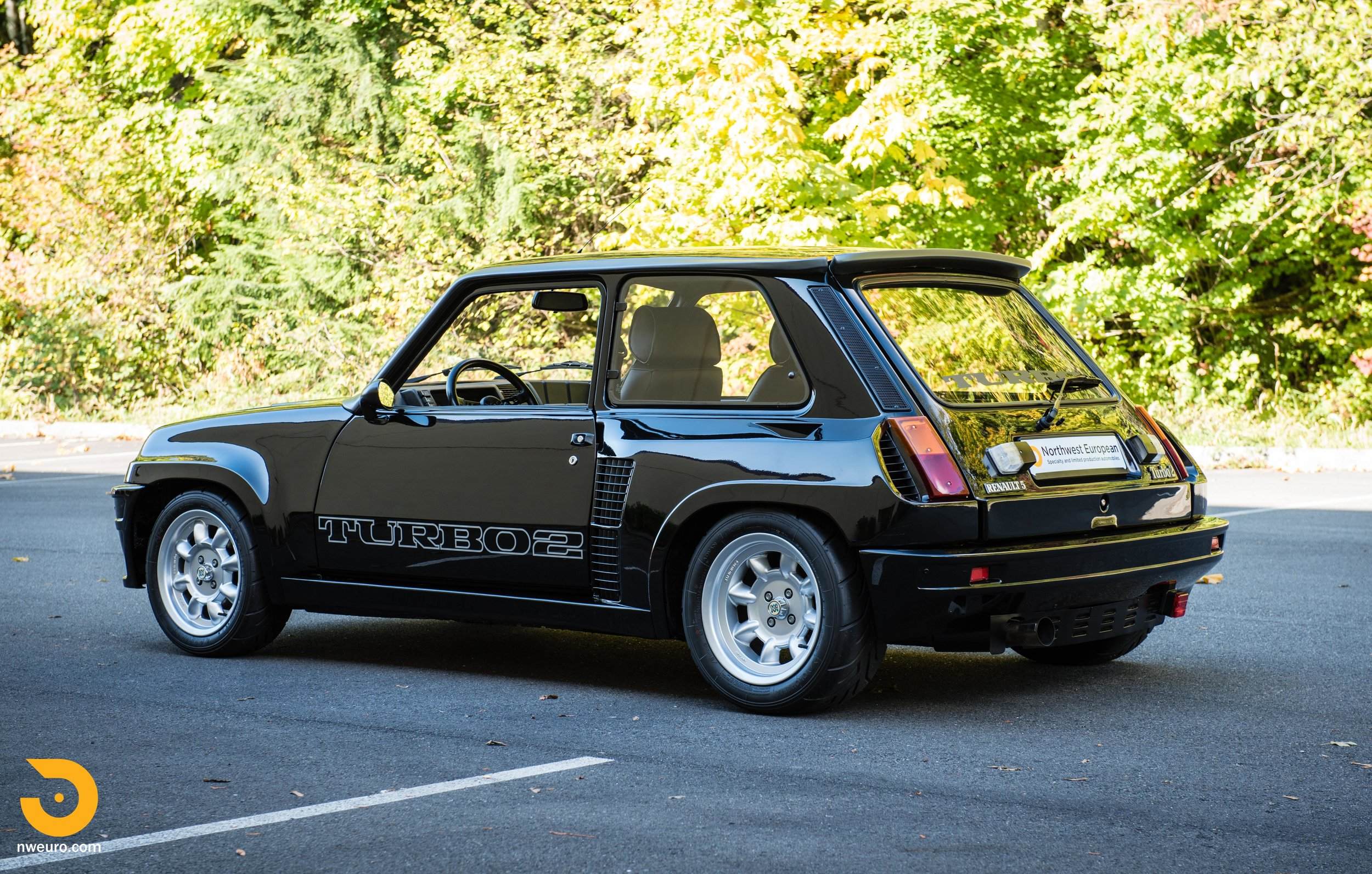 1983 Renault R5 Turbo 2 Black-49.jpg