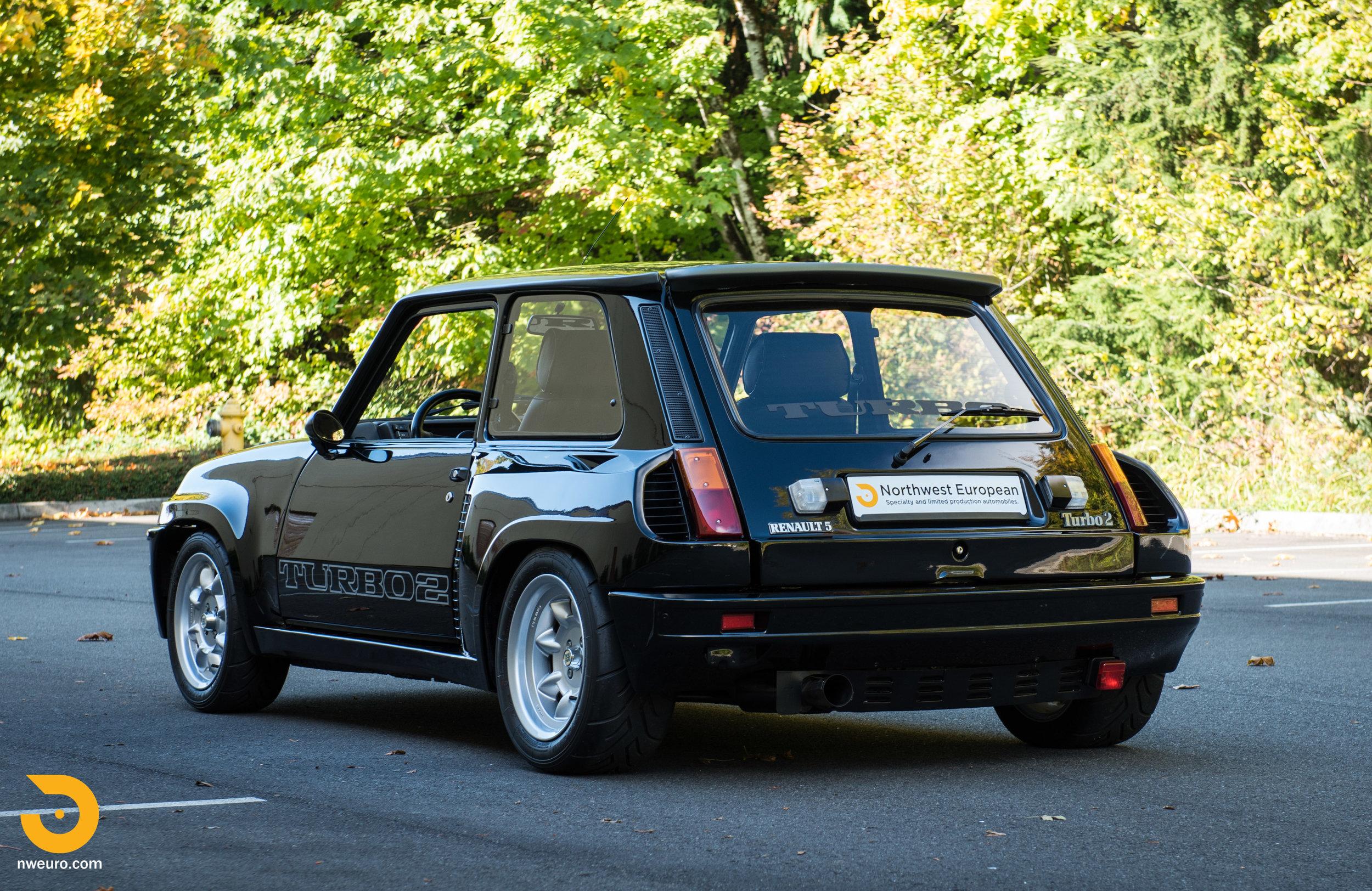 1983 Renault R5 Turbo 2 Black-50.jpg