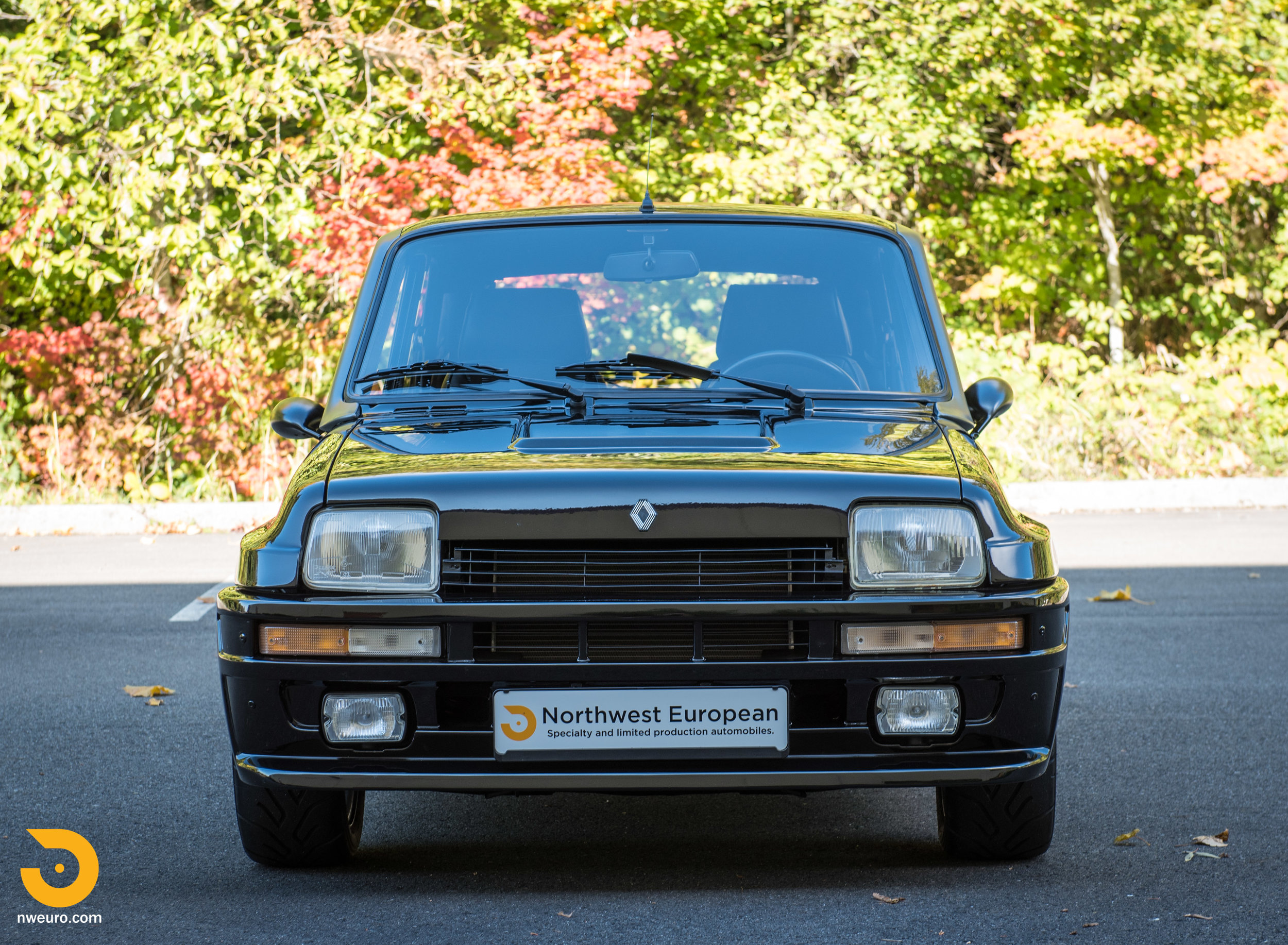 1983 Renault R5 Turbo 2 Black-52.jpg