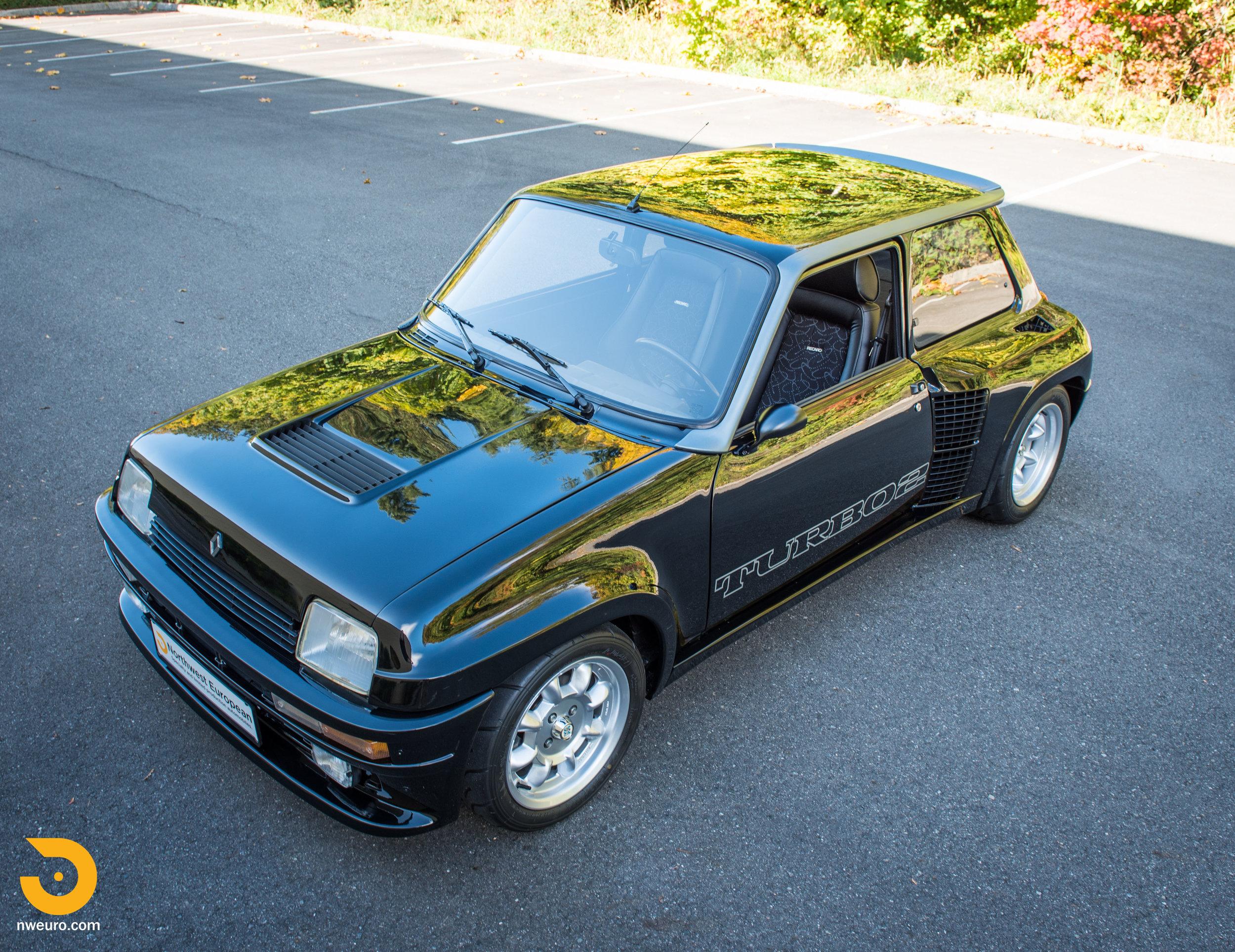 1983 Renault R5 Turbo 2 Black-53.jpg
