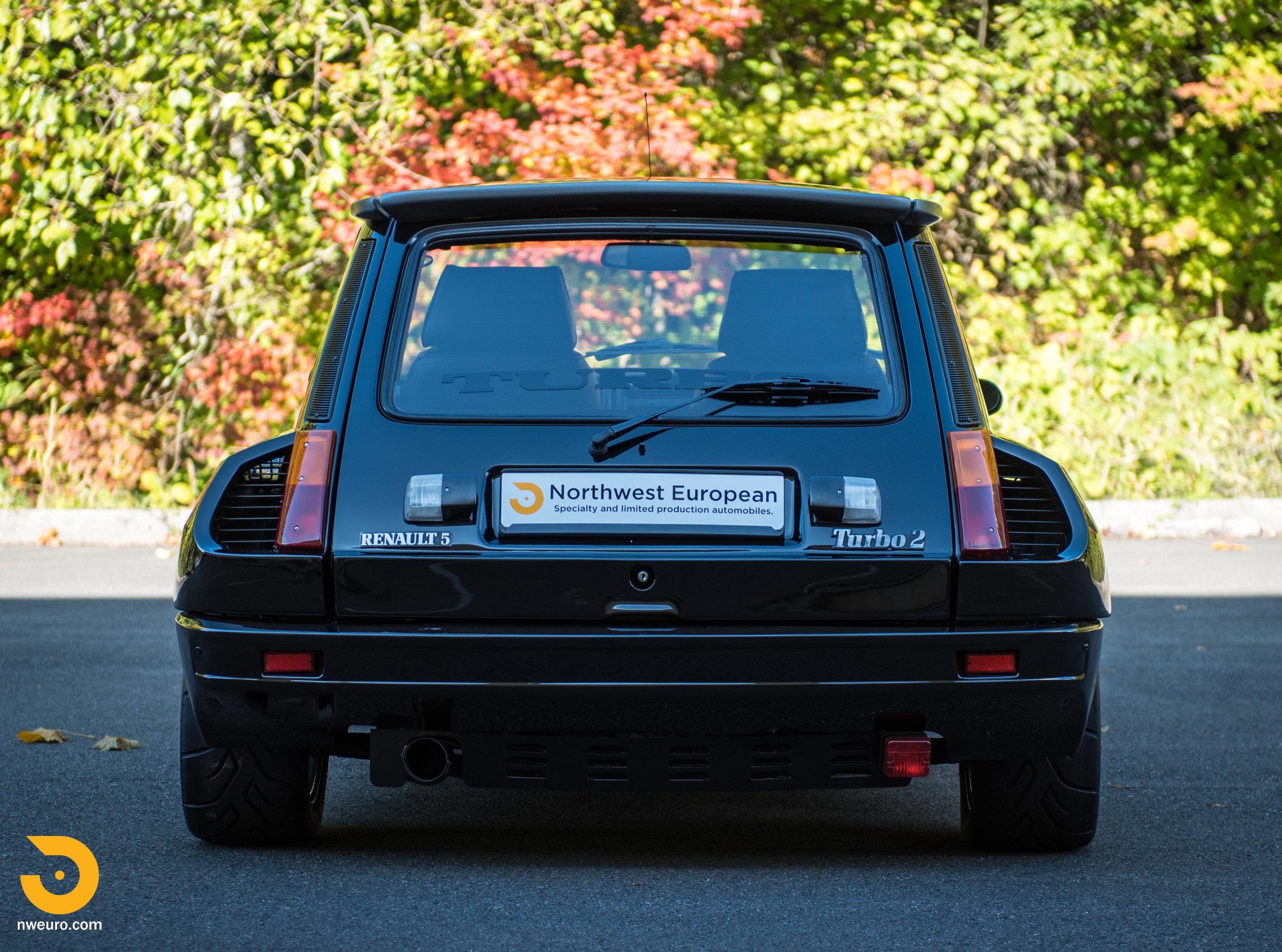 1983 Renault R5 Turbo 2 Black-55.jpg