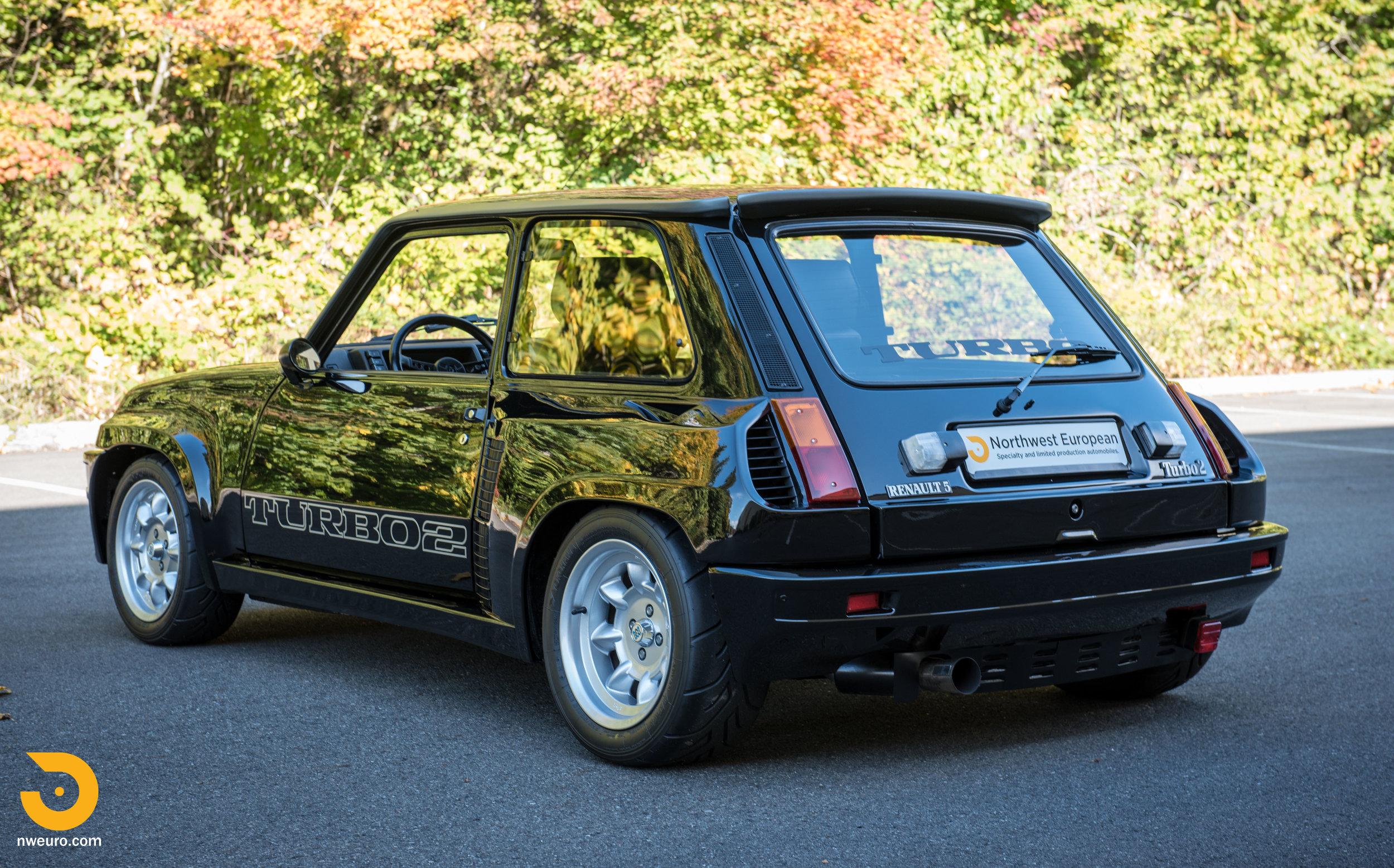 1983 Renault R5 Turbo 2 Black-57.jpg