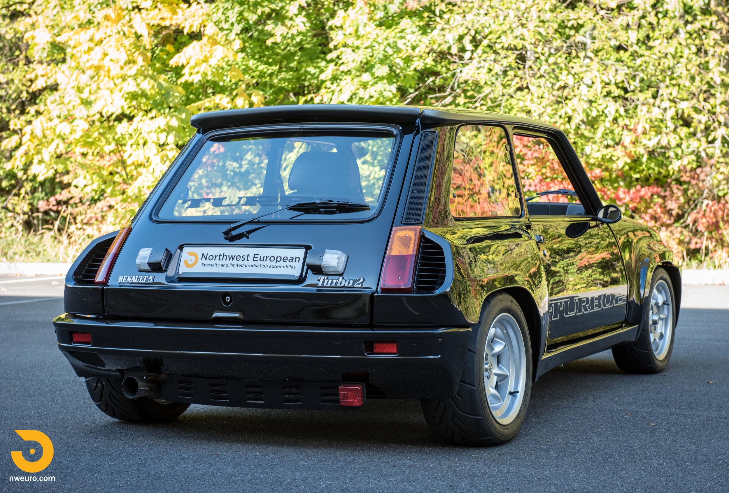 1983 Renault R5 Turbo 2 Black-58.jpg