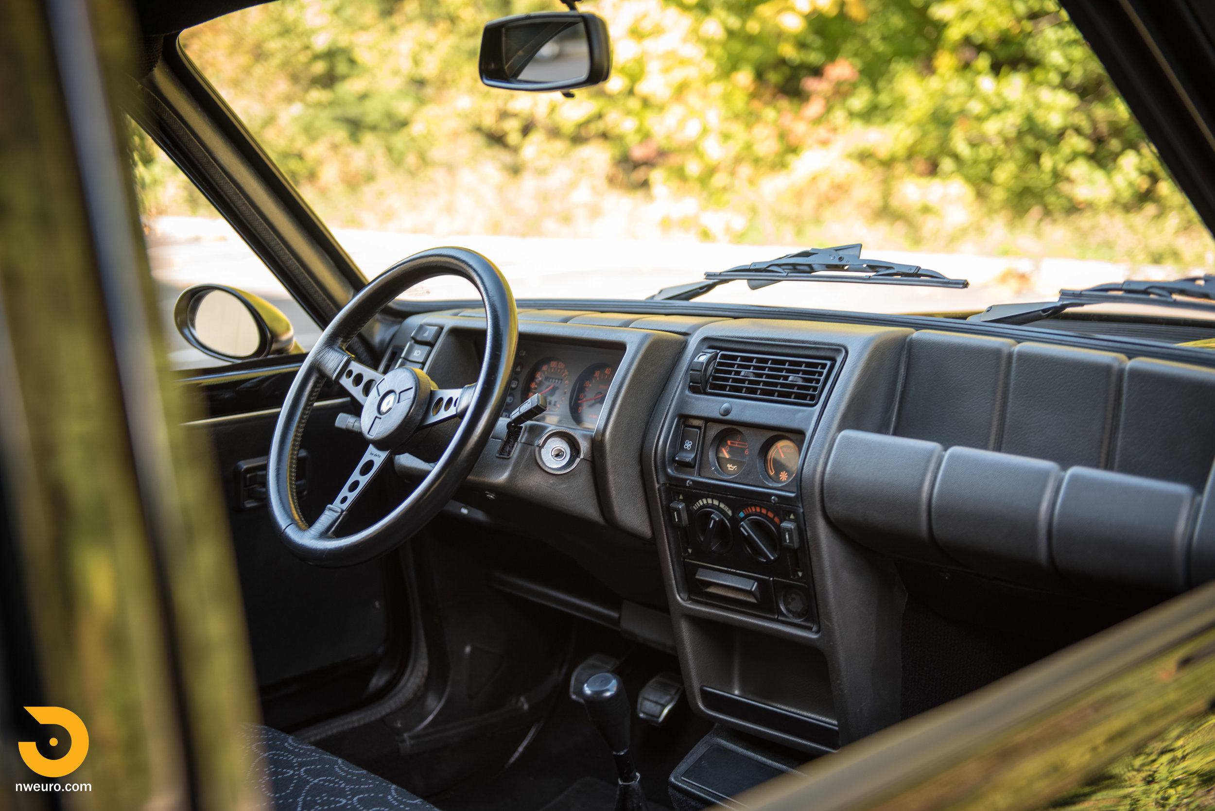 1983 Renault R5 Turbo 2 Black-61.jpg