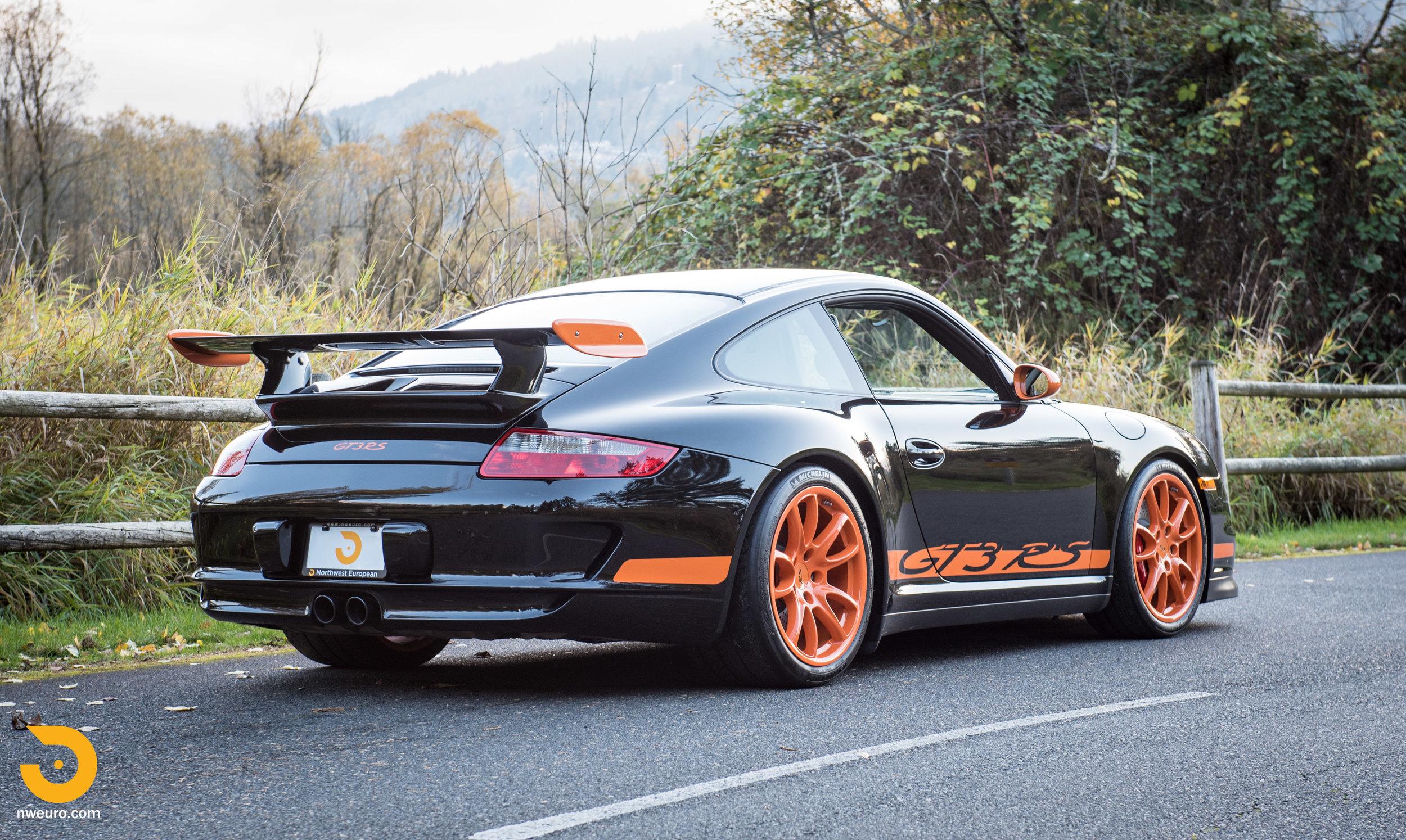 2007 Porsche GT3 RS-2.jpg