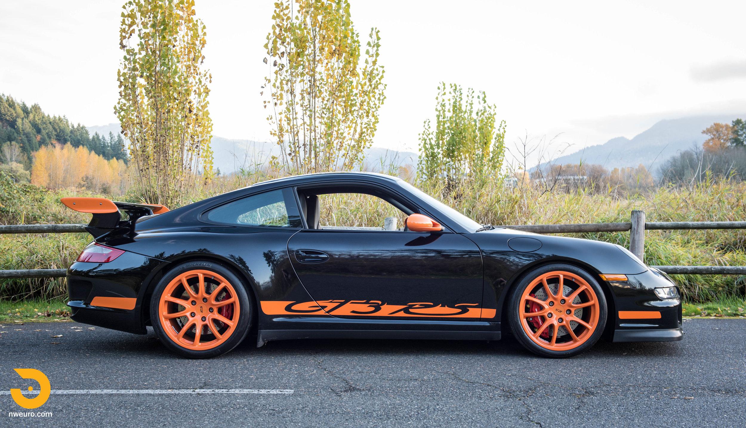 2007 Porsche GT3 RS-4.jpg