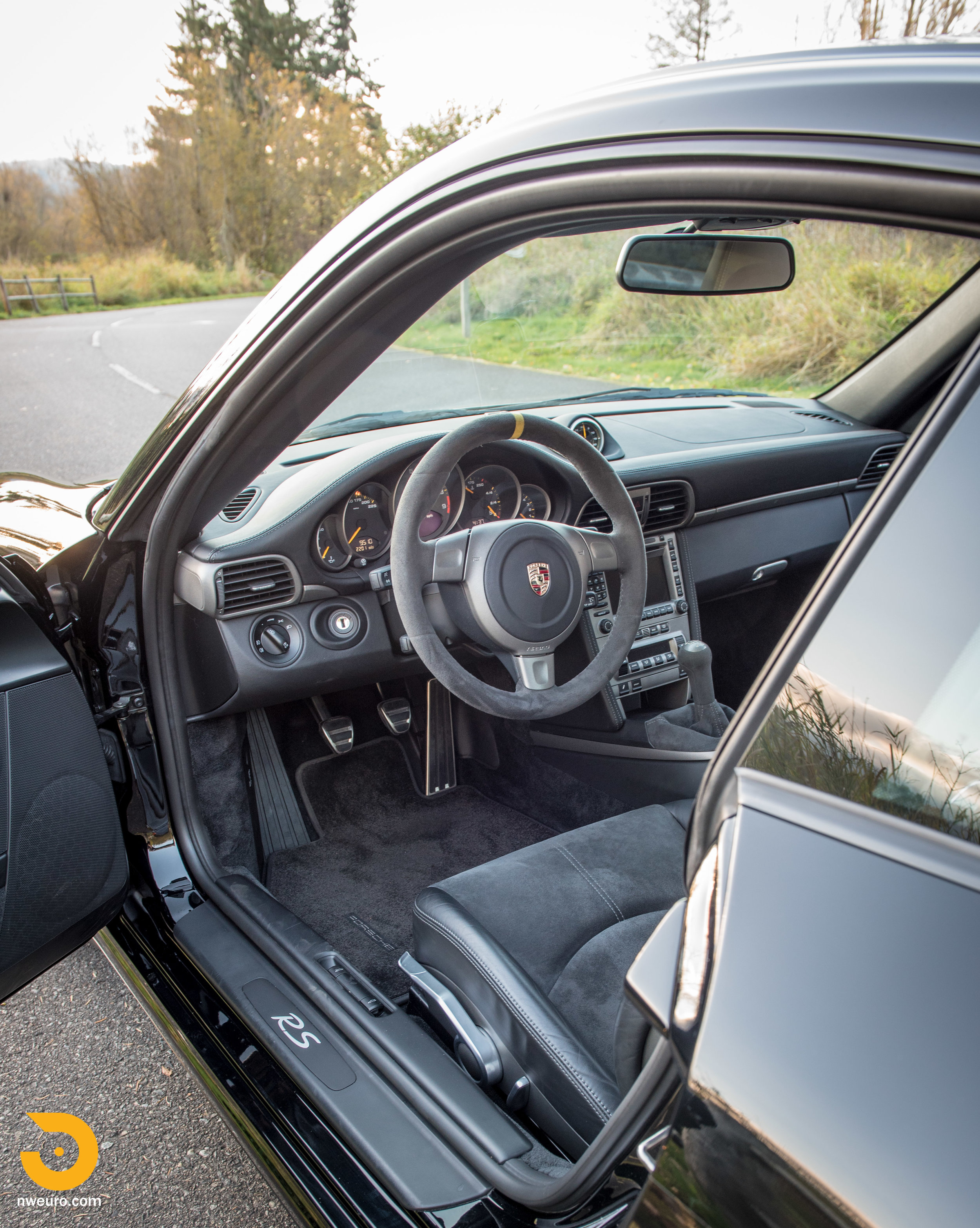 2007 Porsche GT3 RS-13.jpg